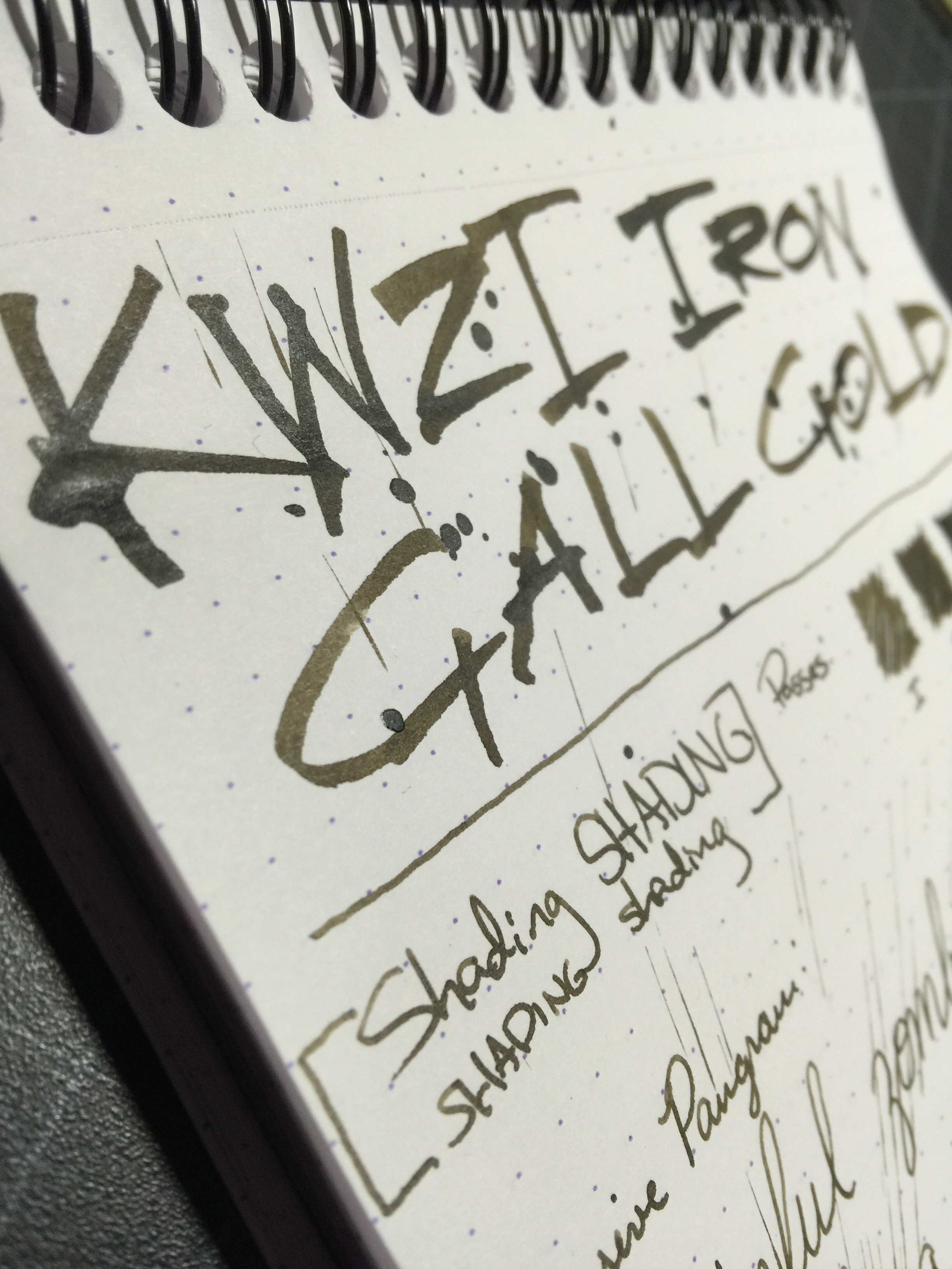 KWZI-IG-Gold