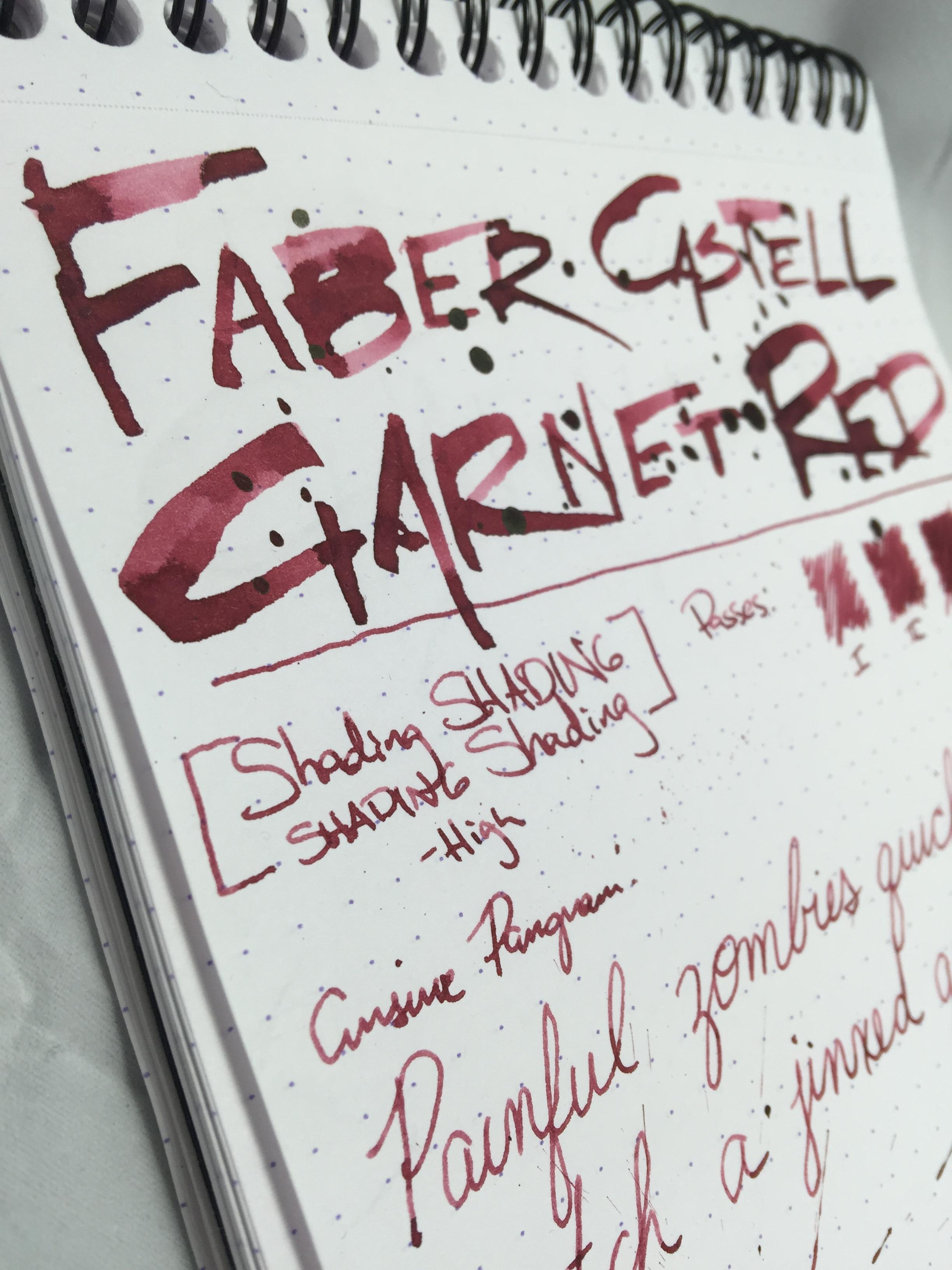 faber-castell-garnet-header