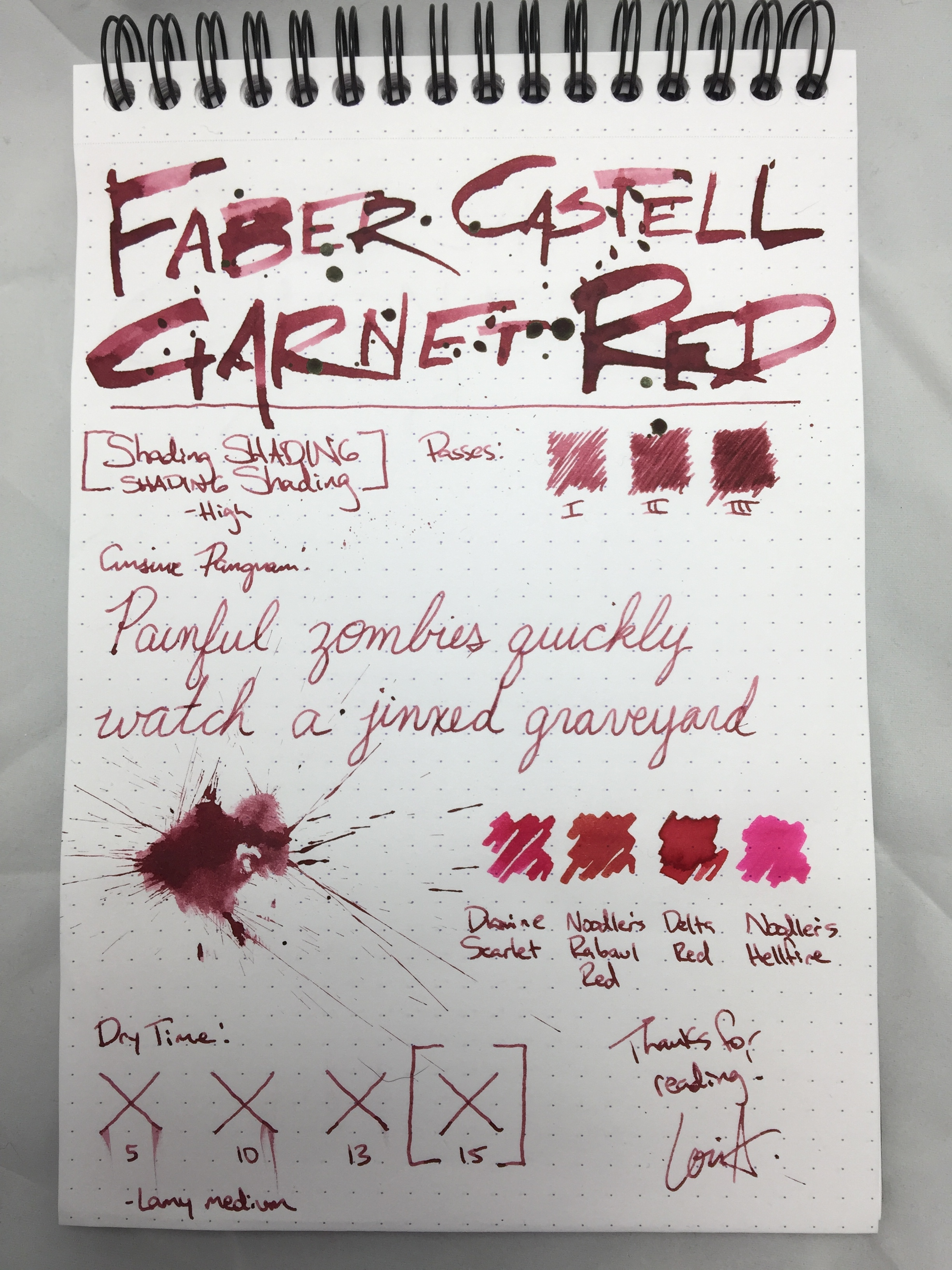 faber-castell-garnet-review
