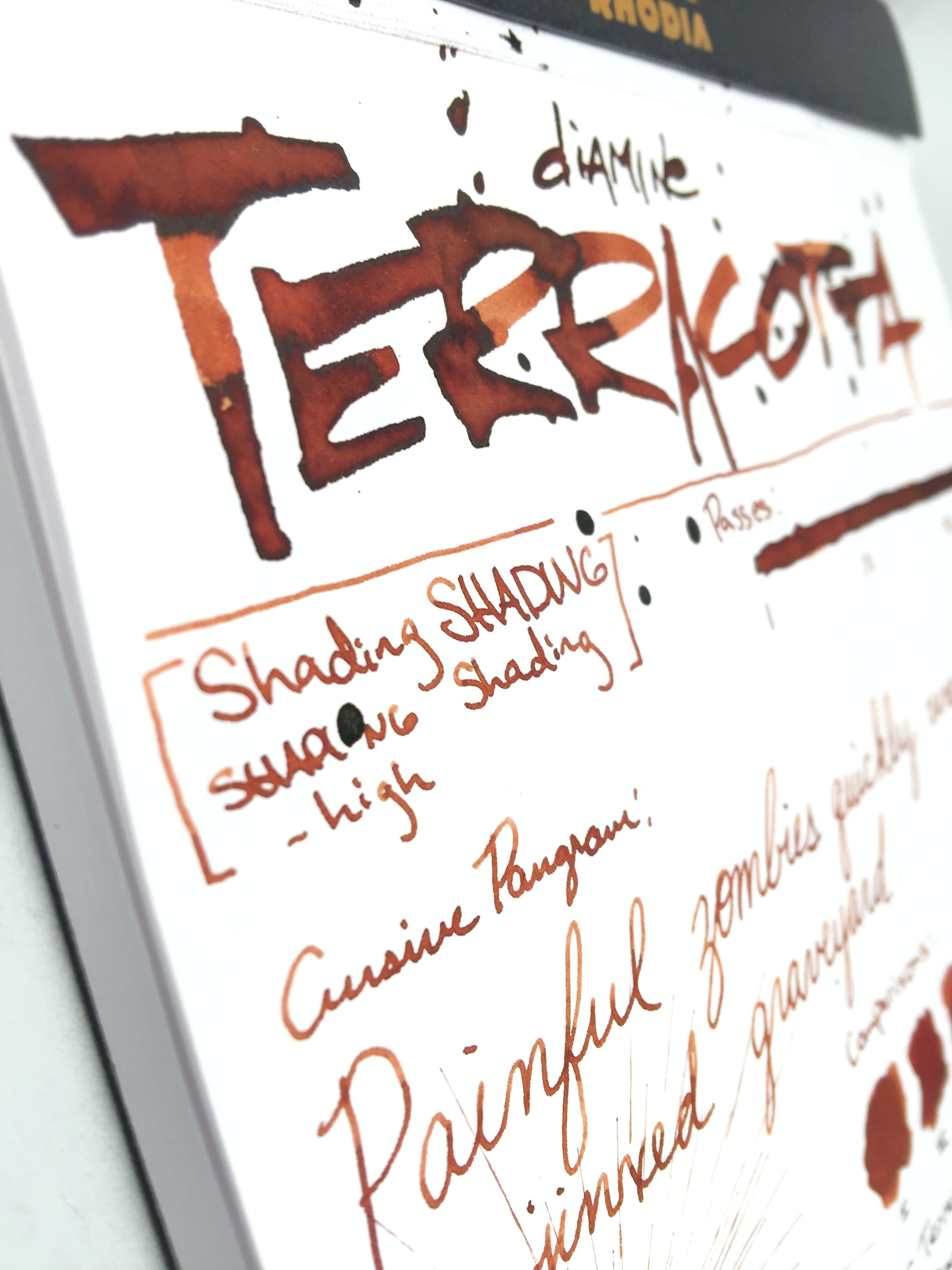 diamine-terracotta-header