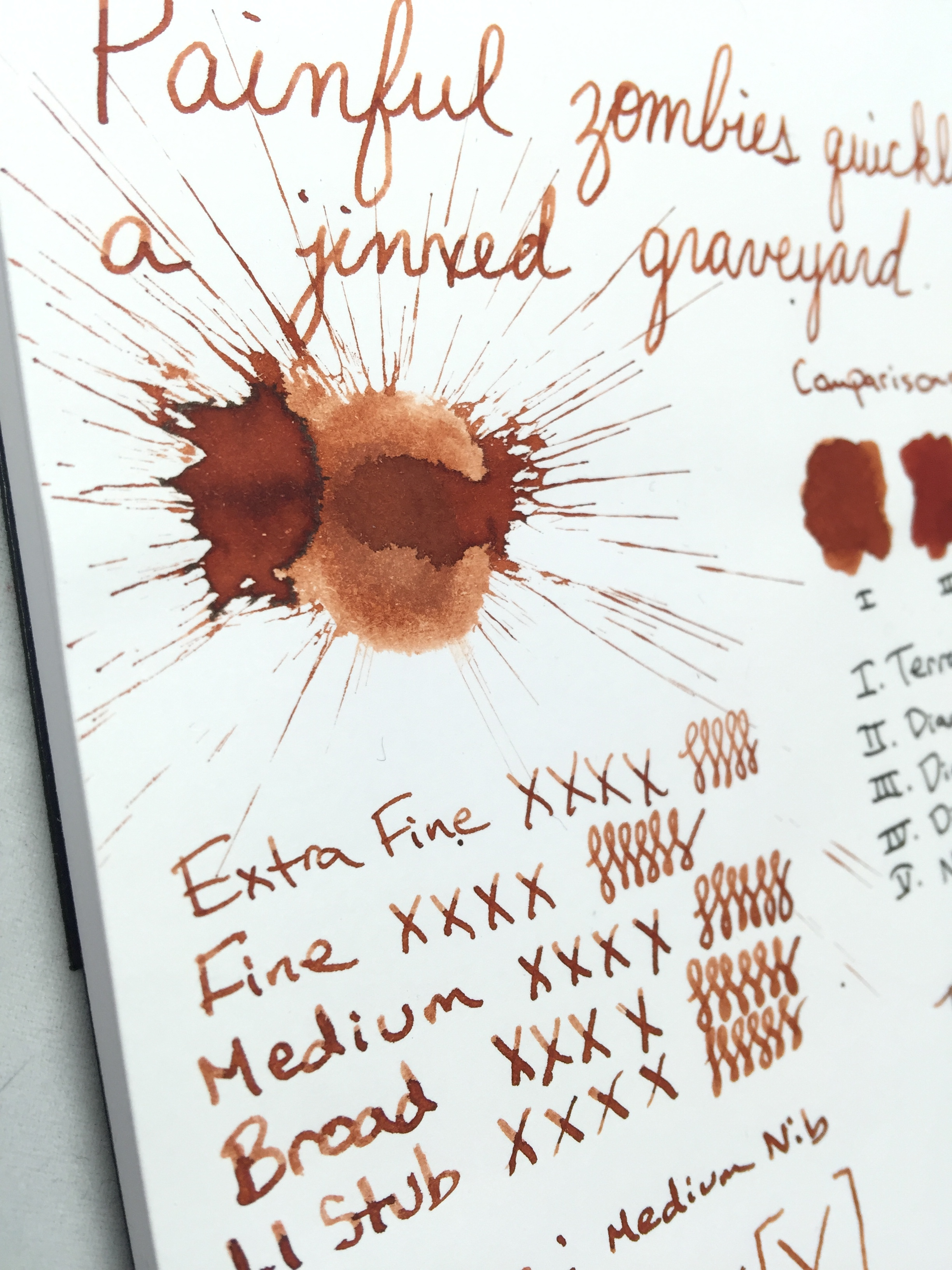 diamine-terracotta-splatter