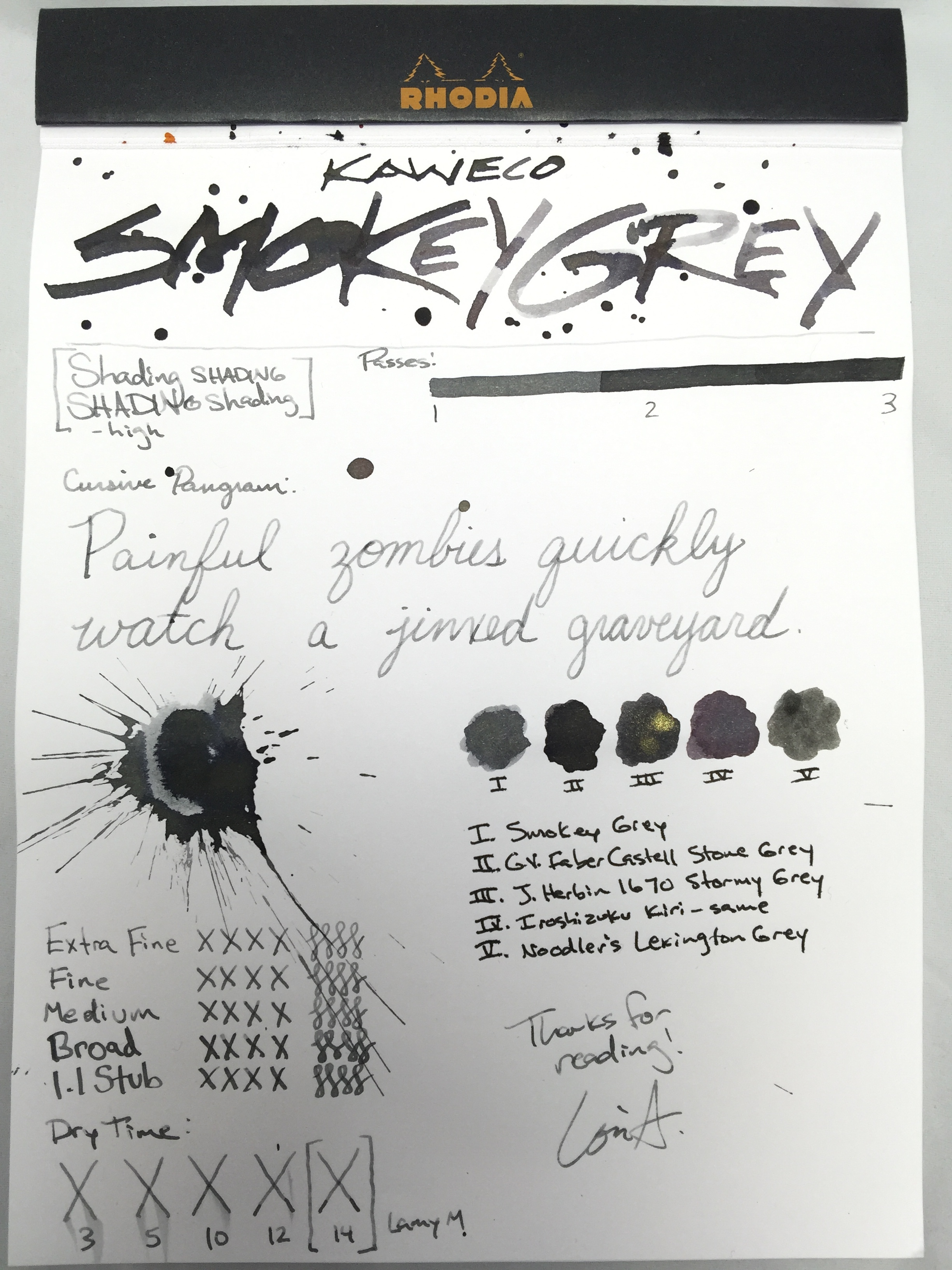 smokey-grey-review