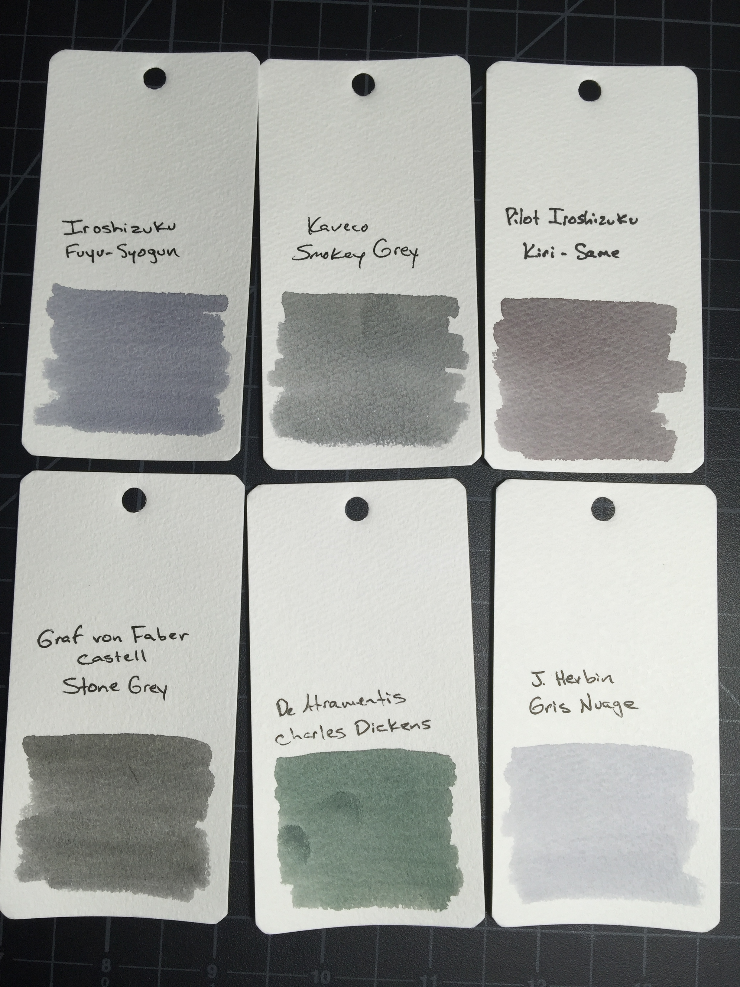 smokey-grey-comparisons