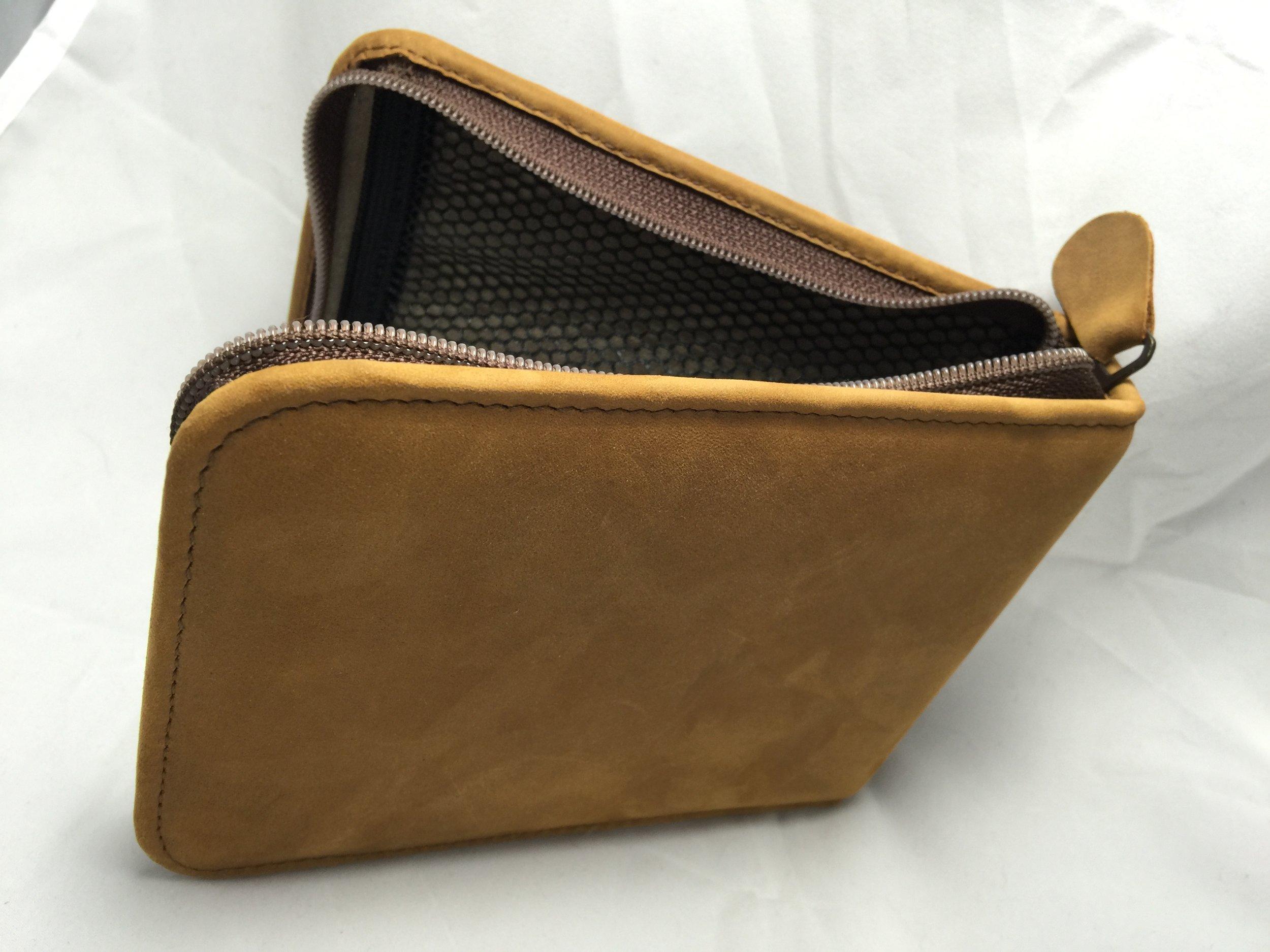 kaweco-leather-case
