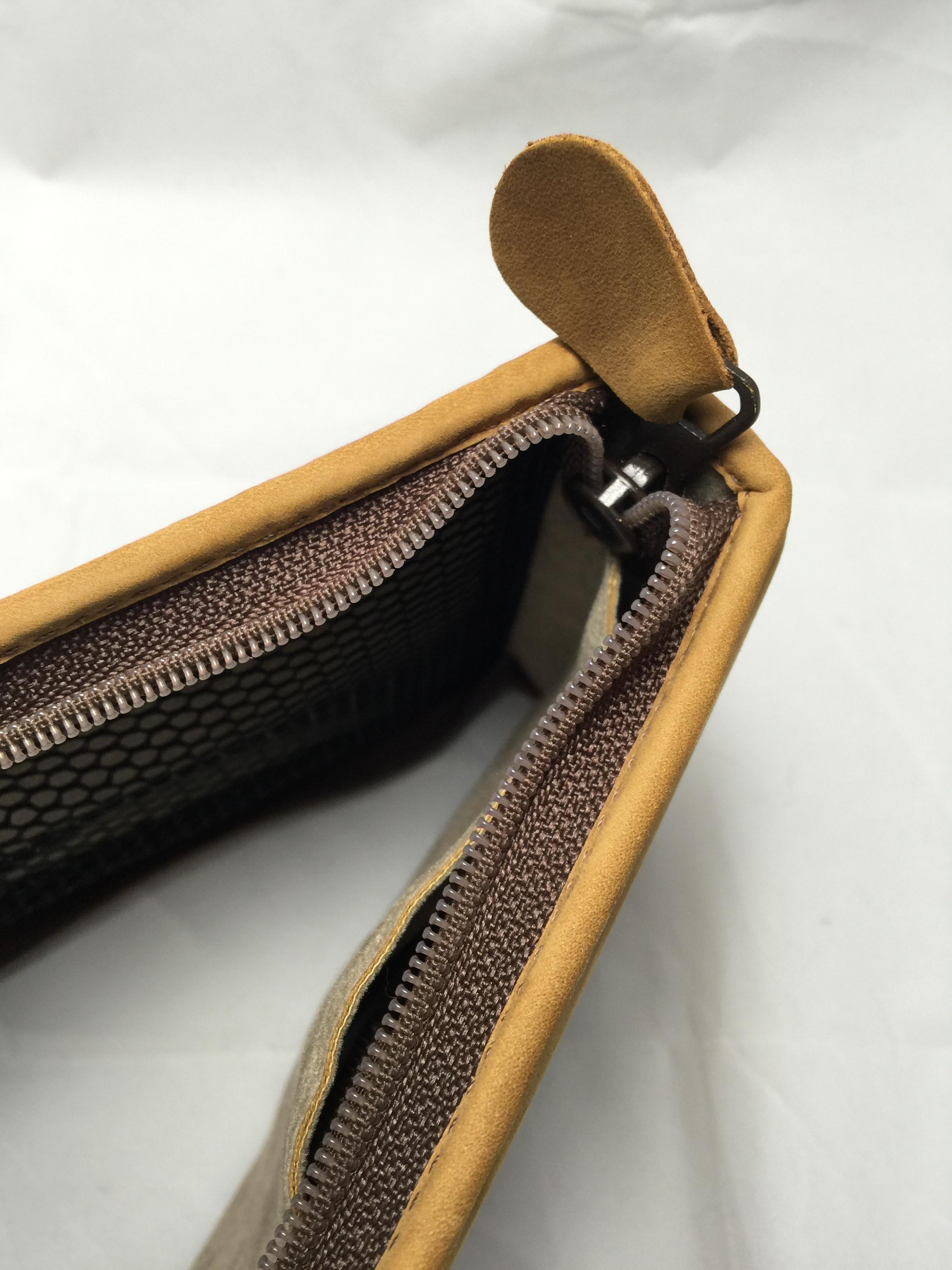 kaweco-leather-case-zipper