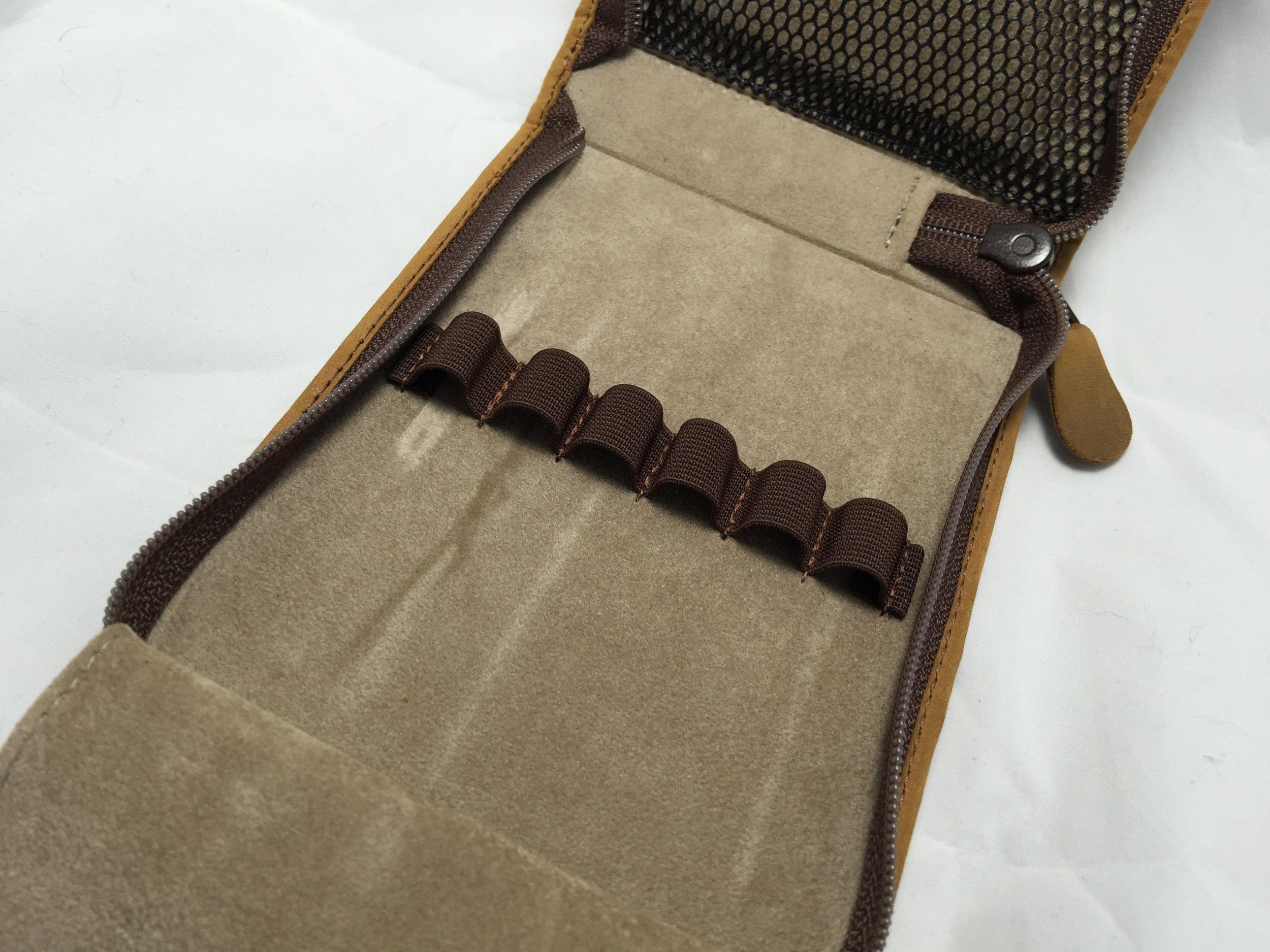 kaweco-leather-case-empty