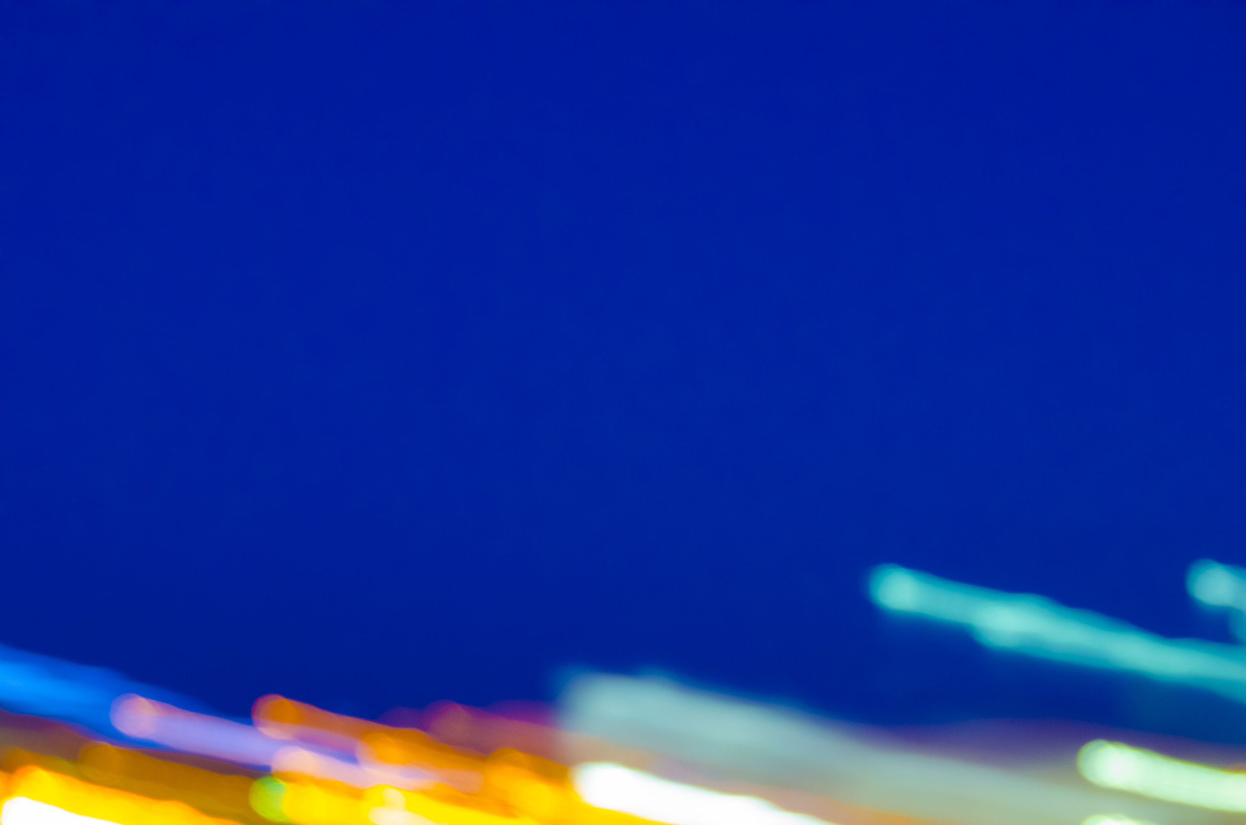 DSC_5283.jpg