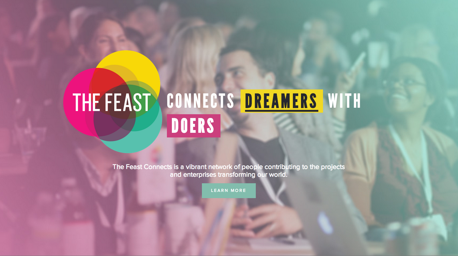FeastConnects.com