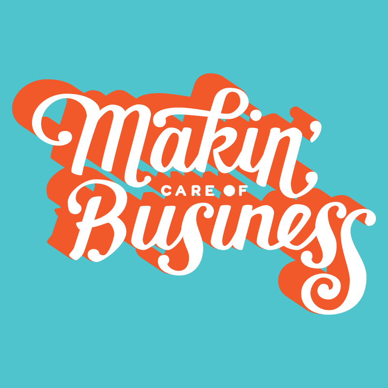 Making Care of Business