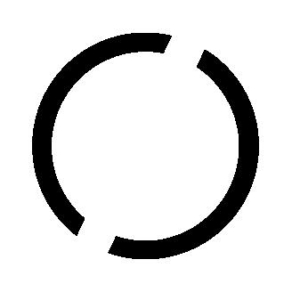 f8bd144a036c76086cec84d8a7bd8a2b.jpeg