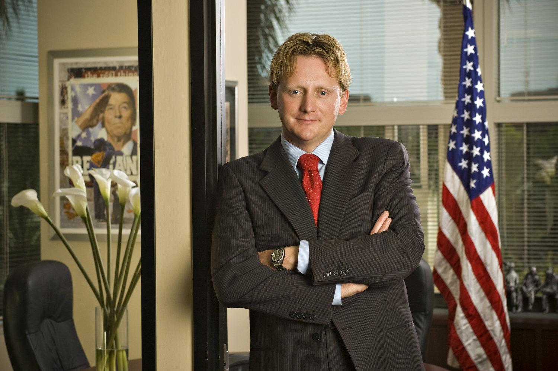 Scott Helmer (2006)