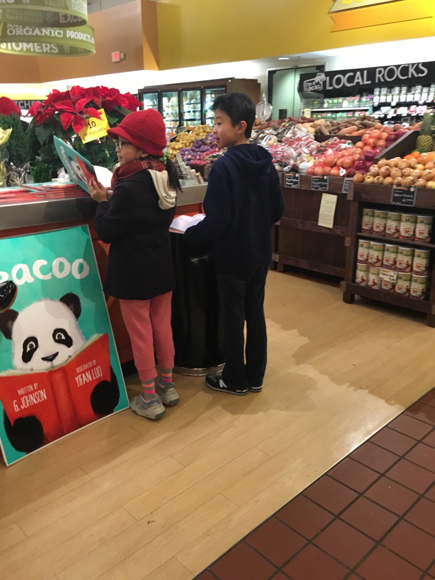 Whole Foods - Bedford, MA