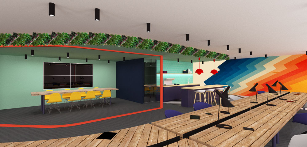 Marc Dixon Architect - IT Office Concept 02 -resized.jpg