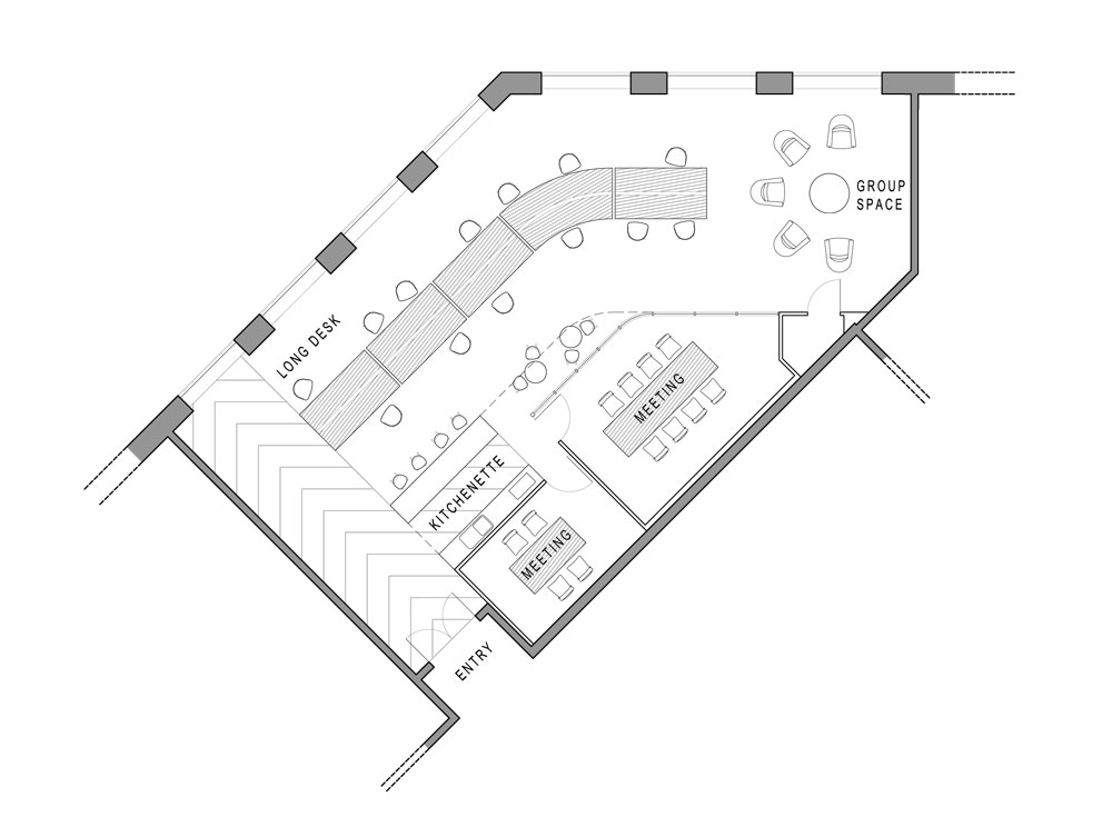 Marc-Dixon-Architect - IT Office Concept - Plan -resized.jpg