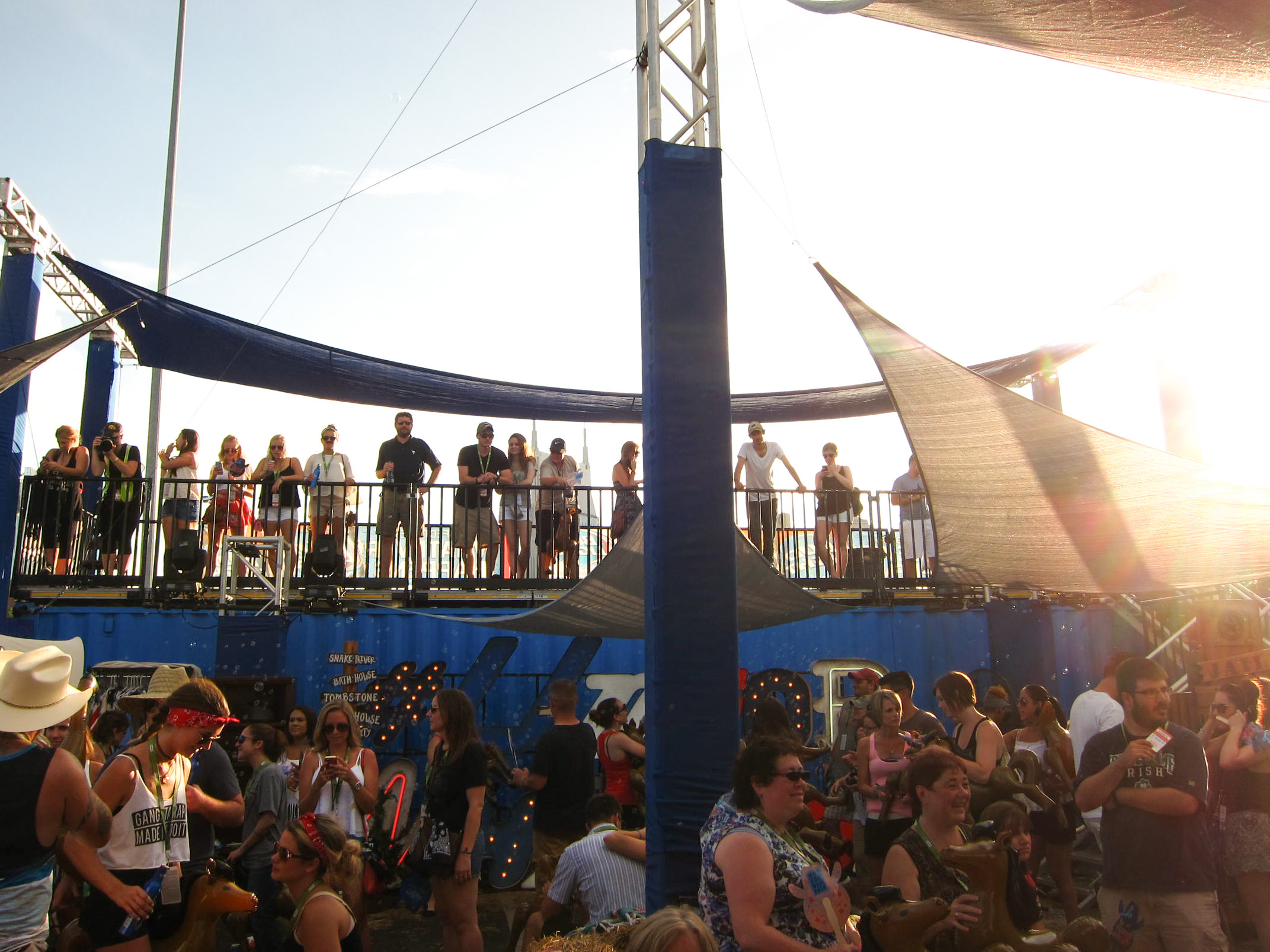 Bud Light Event-5.jpg