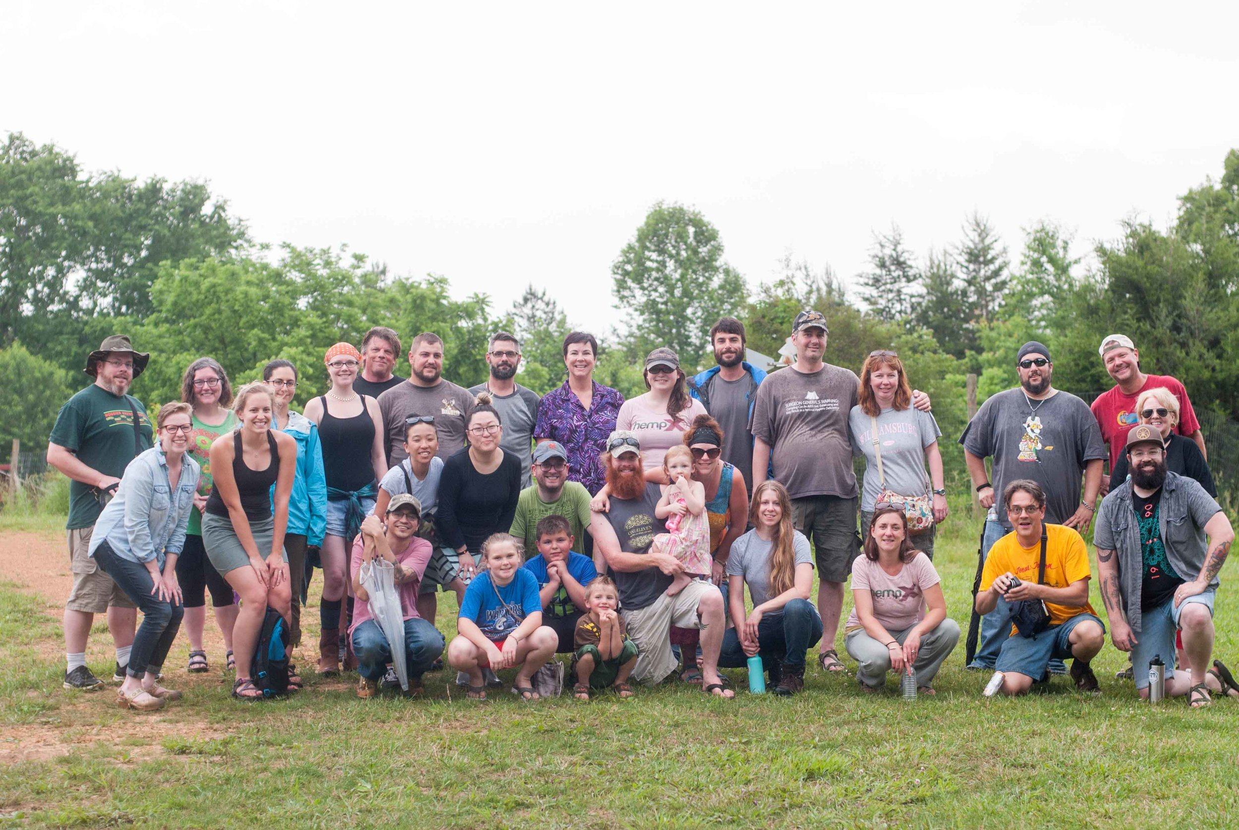 Hemp in the Holler group shot.jpg