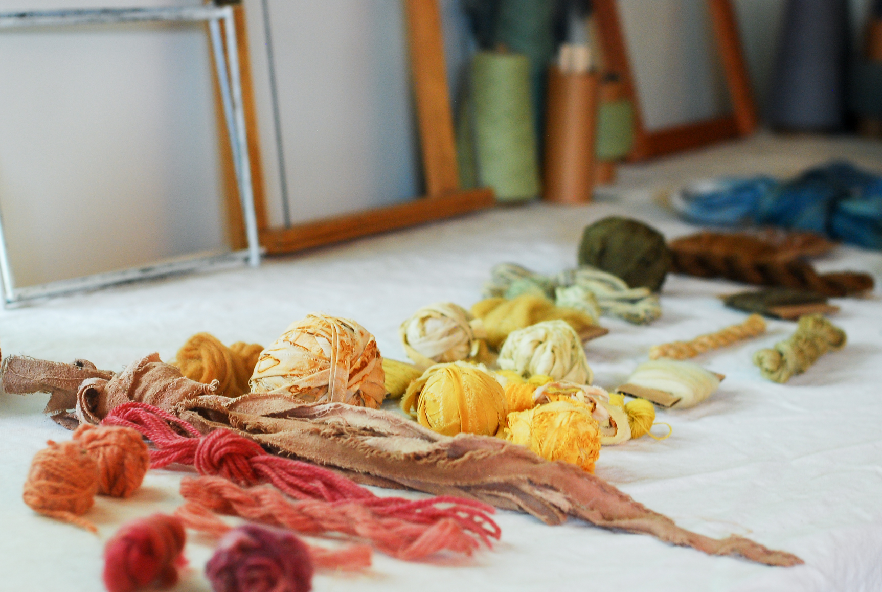 Intro to Weaving 8.12.17-11.jpg