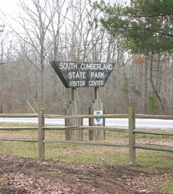 south-cumberland-visitors-center-14.jpg