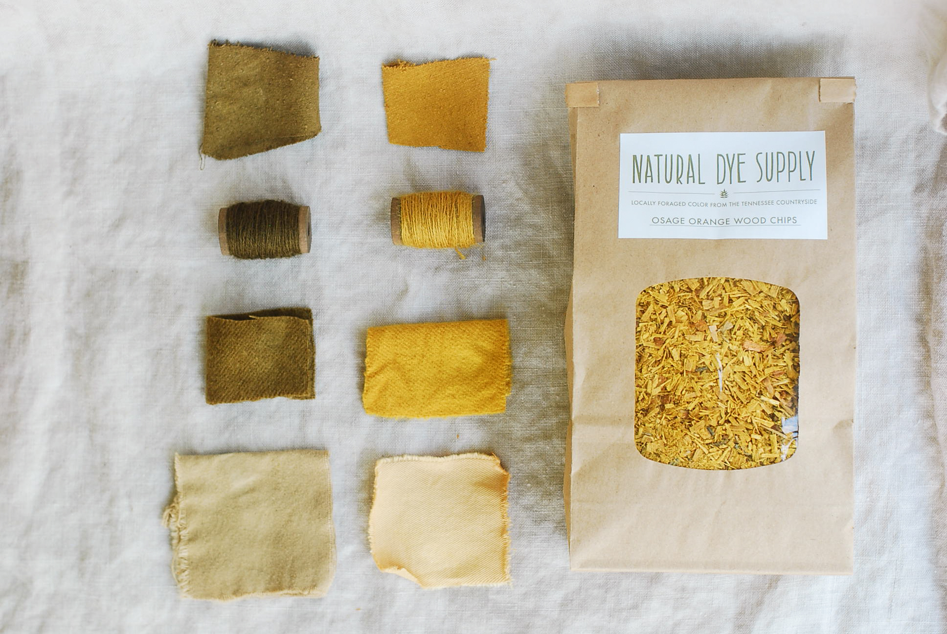 Natural Dye Supply Autumn 2018-4.jpg