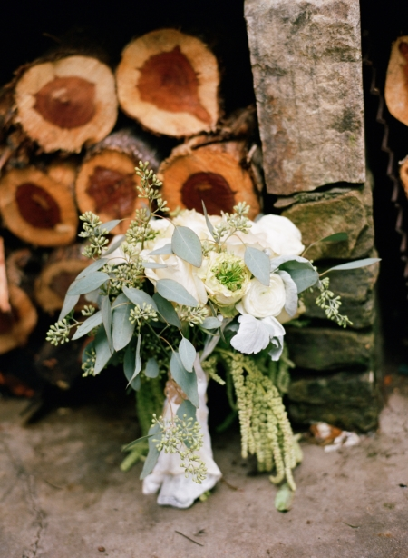 wedding florist south walton - Blooming Buds 30A.jpg