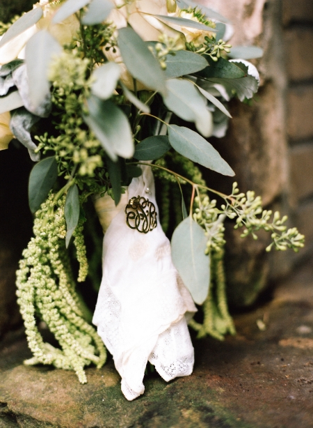 Blooming Buds 30A - flowers wedding sowal.jpg
