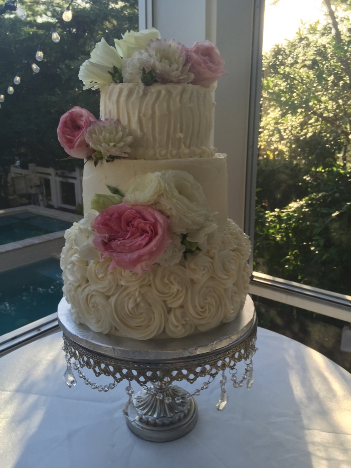 blooming buds 30A cake weddings beach sowal.JPG