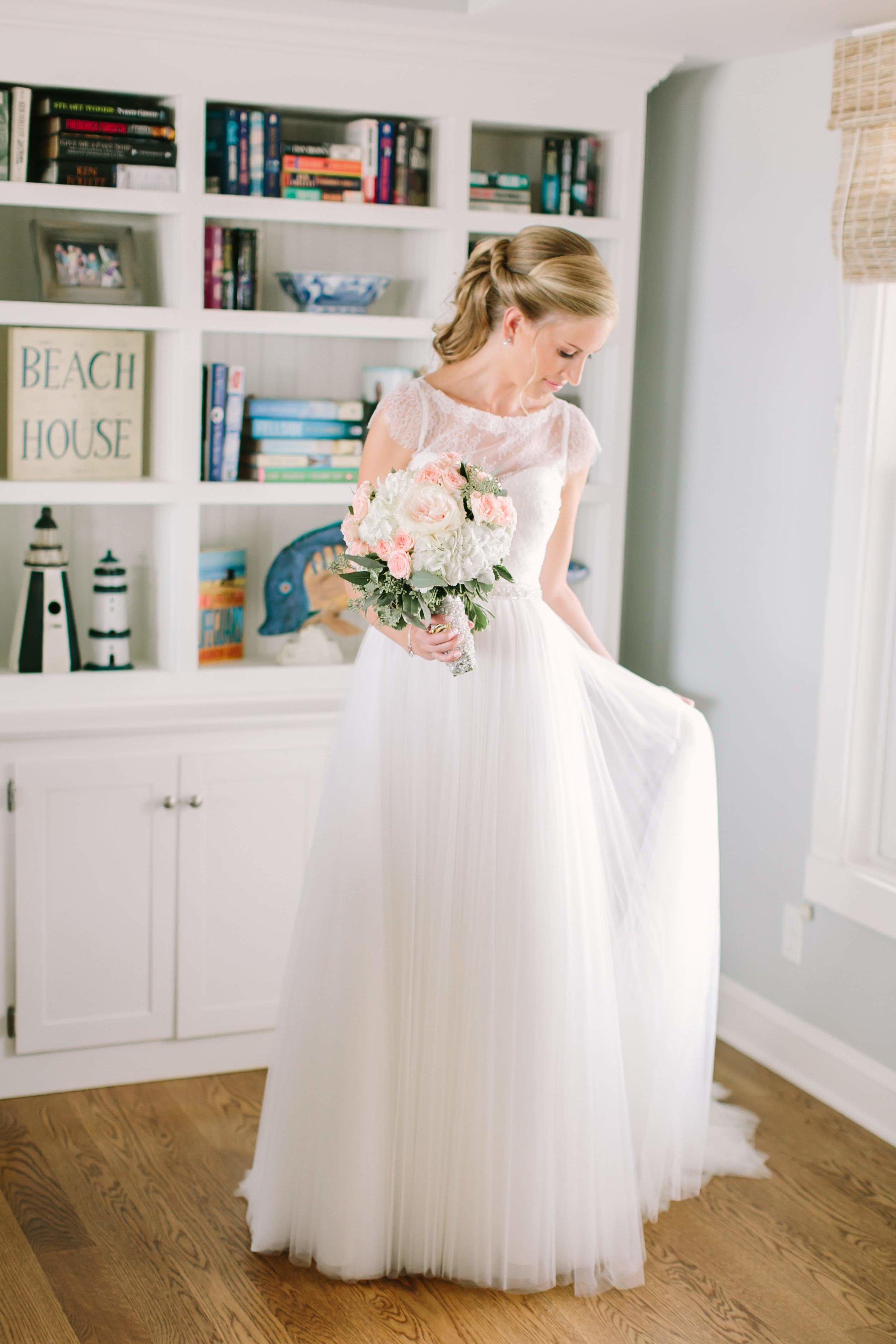 love&lightphotographs_katie&devin_wedding_preview-26.jpg