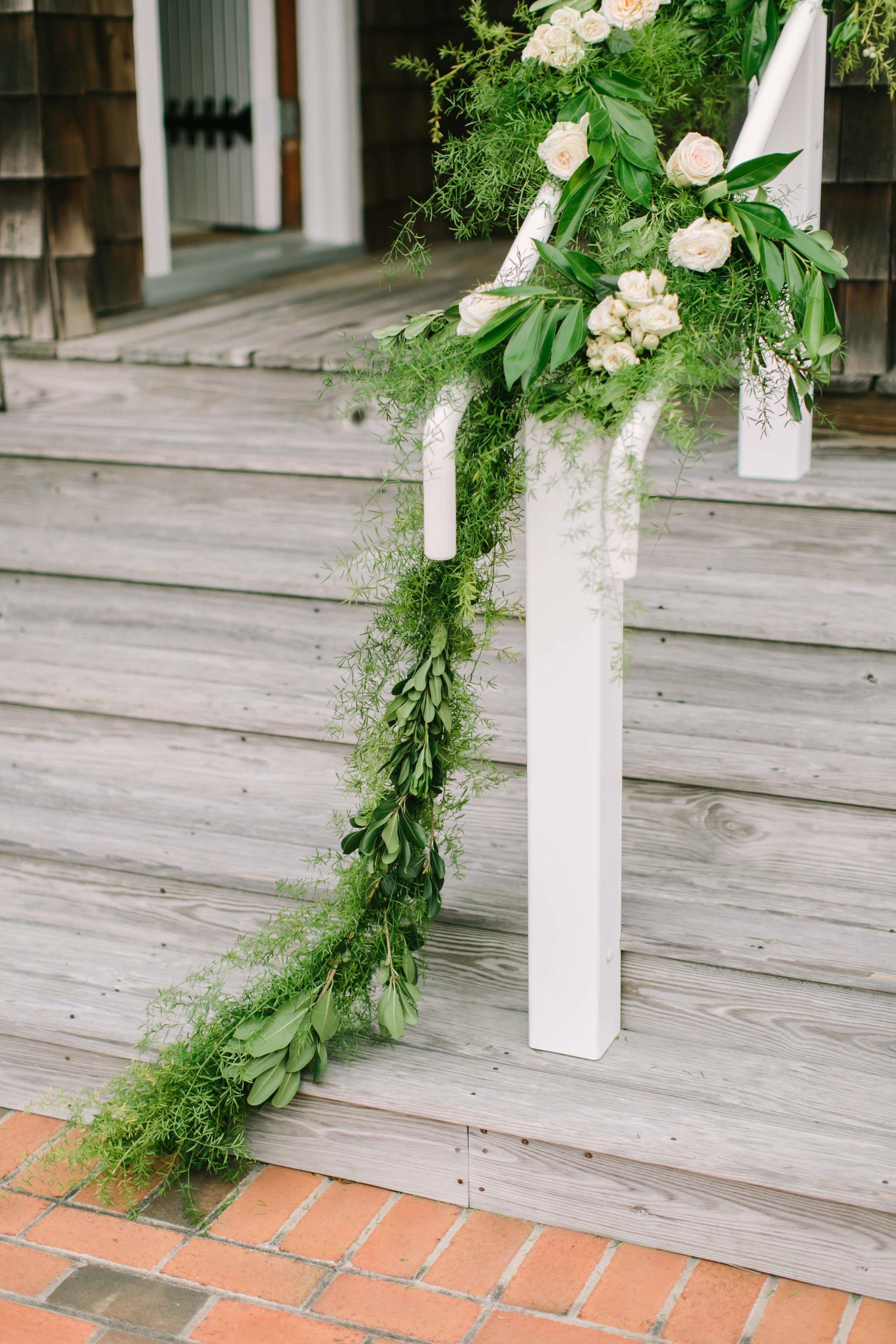 love&lightphotographs_katie&devin_wedding_preview-37.jpg