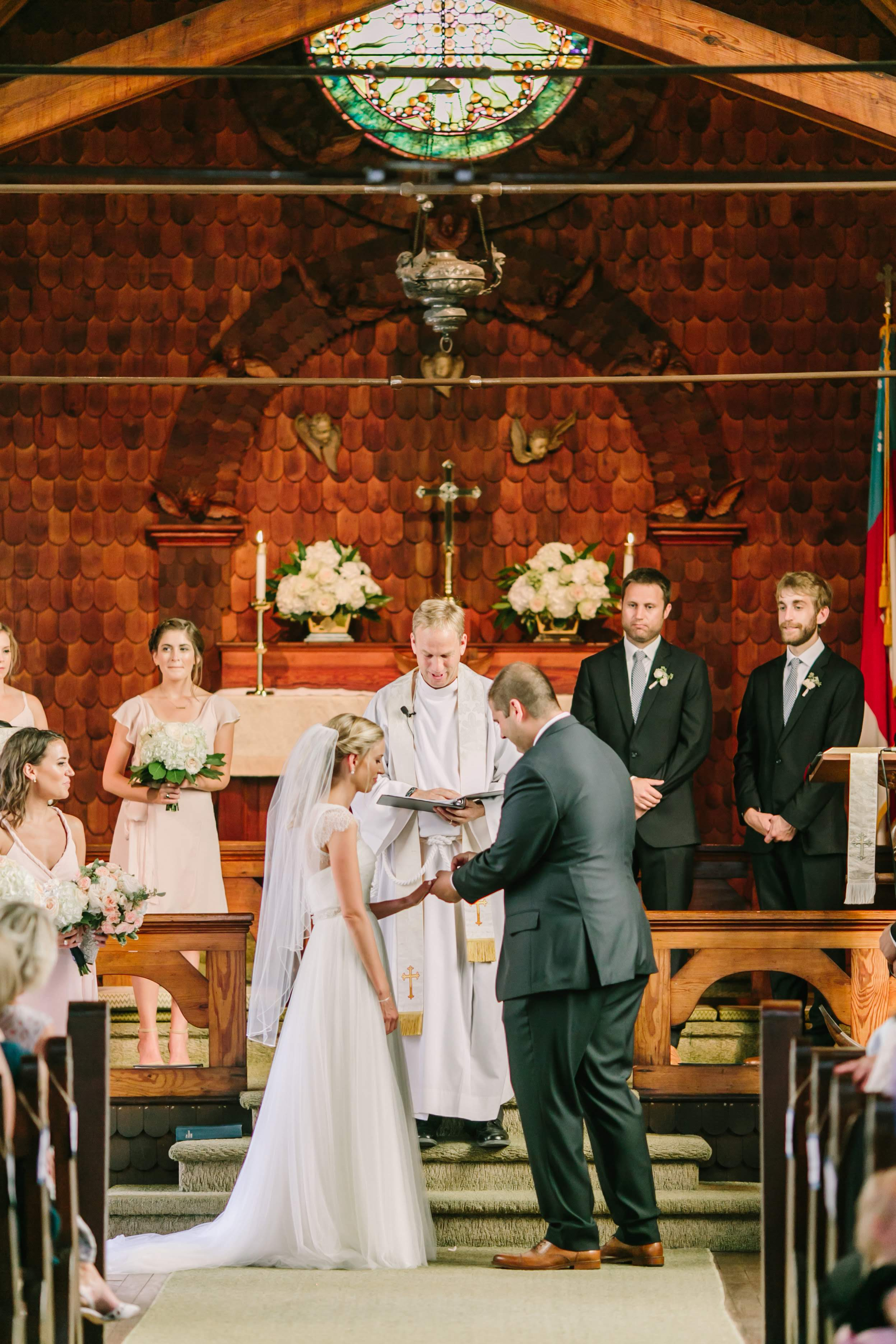 love&lightphotographs_katie&devin_wedding_preview-42.jpg