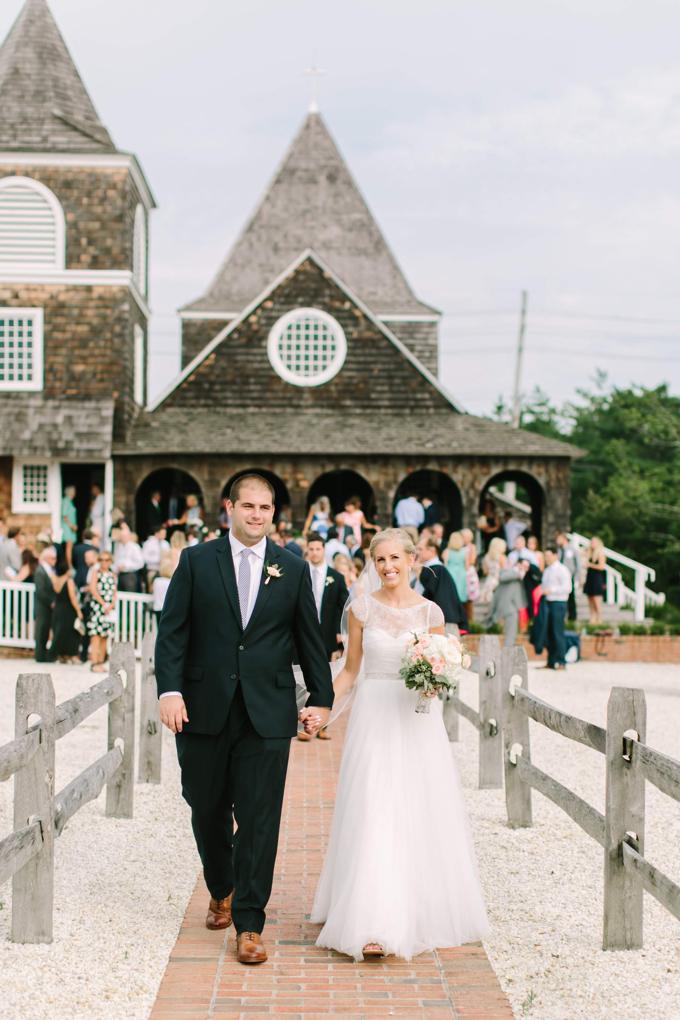 love&lightphotographs_katie&devin_wedding_preview-47.jpg