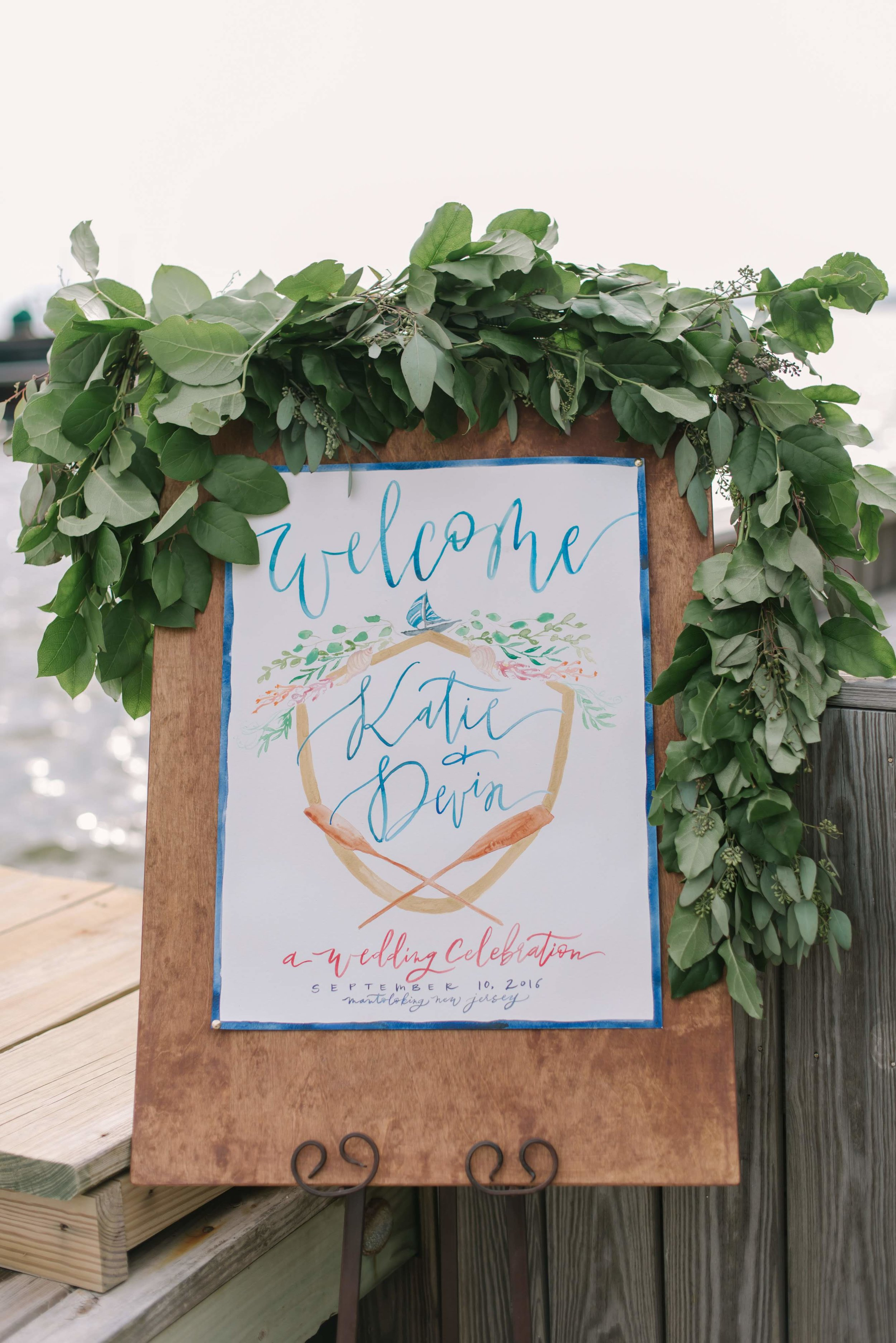 love&lightphotographs_katie&devin_wedding_preview-69.jpg