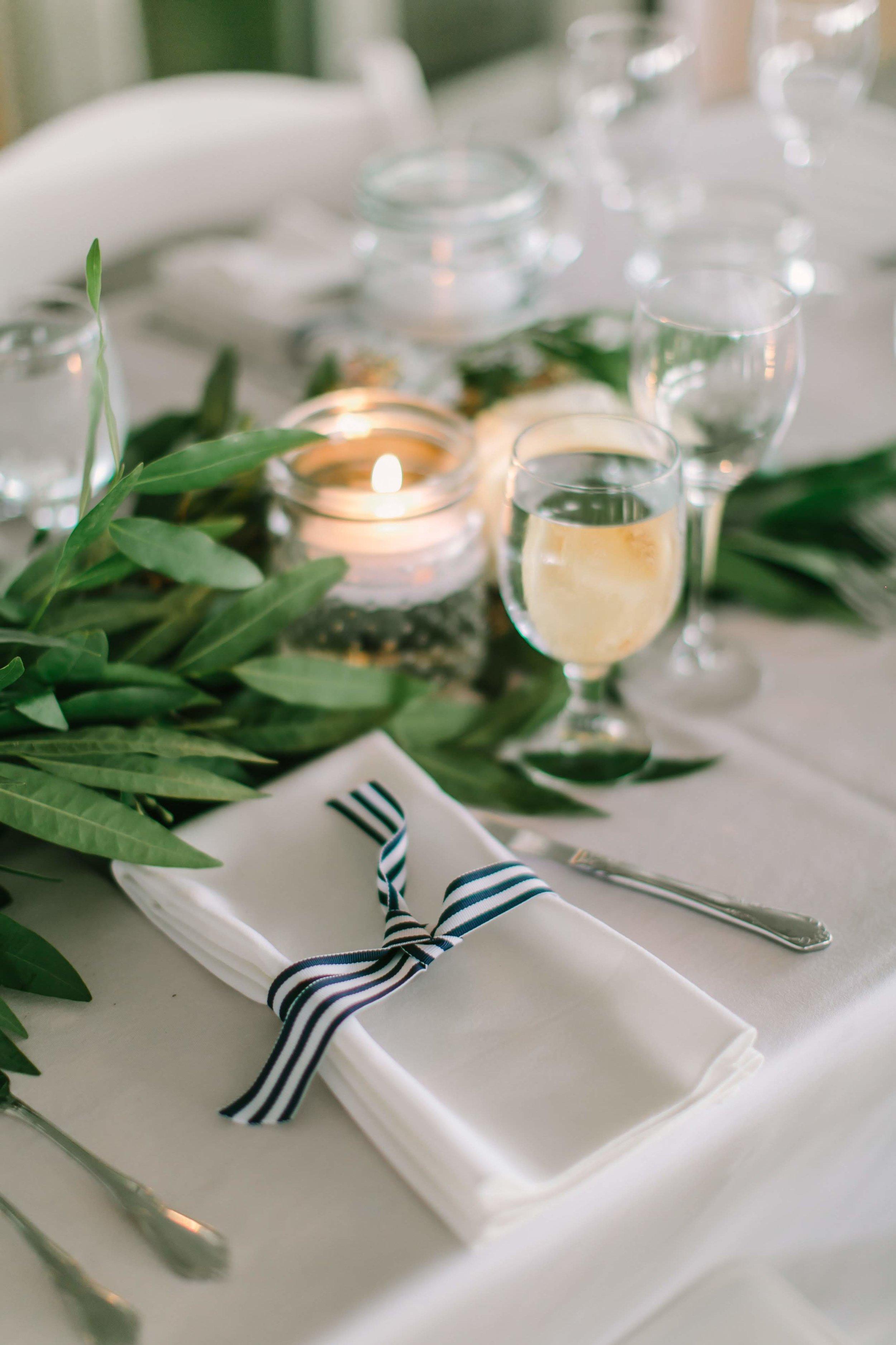 love&lightphotographs_katie&devin_wedding_preview-85.jpg