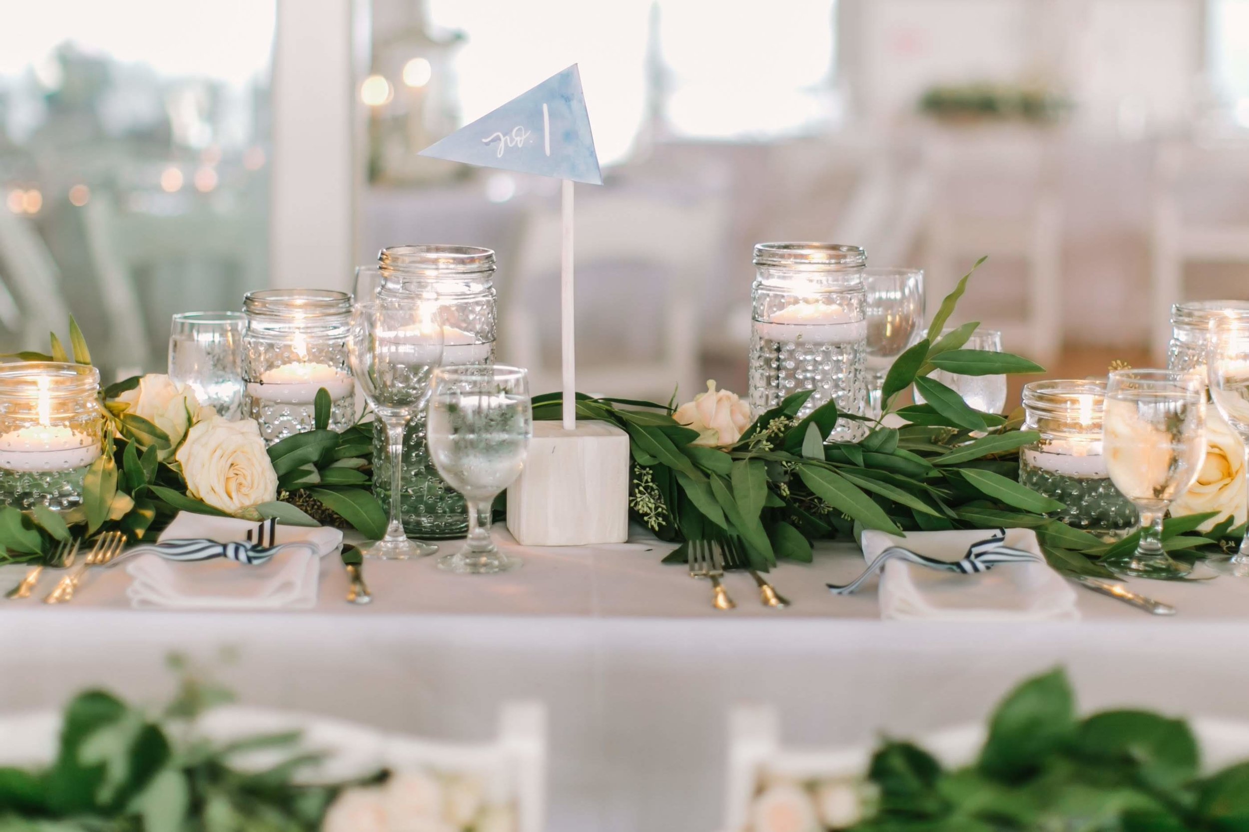 love&lightphotographs_katie&devin_wedding_preview-90.jpg
