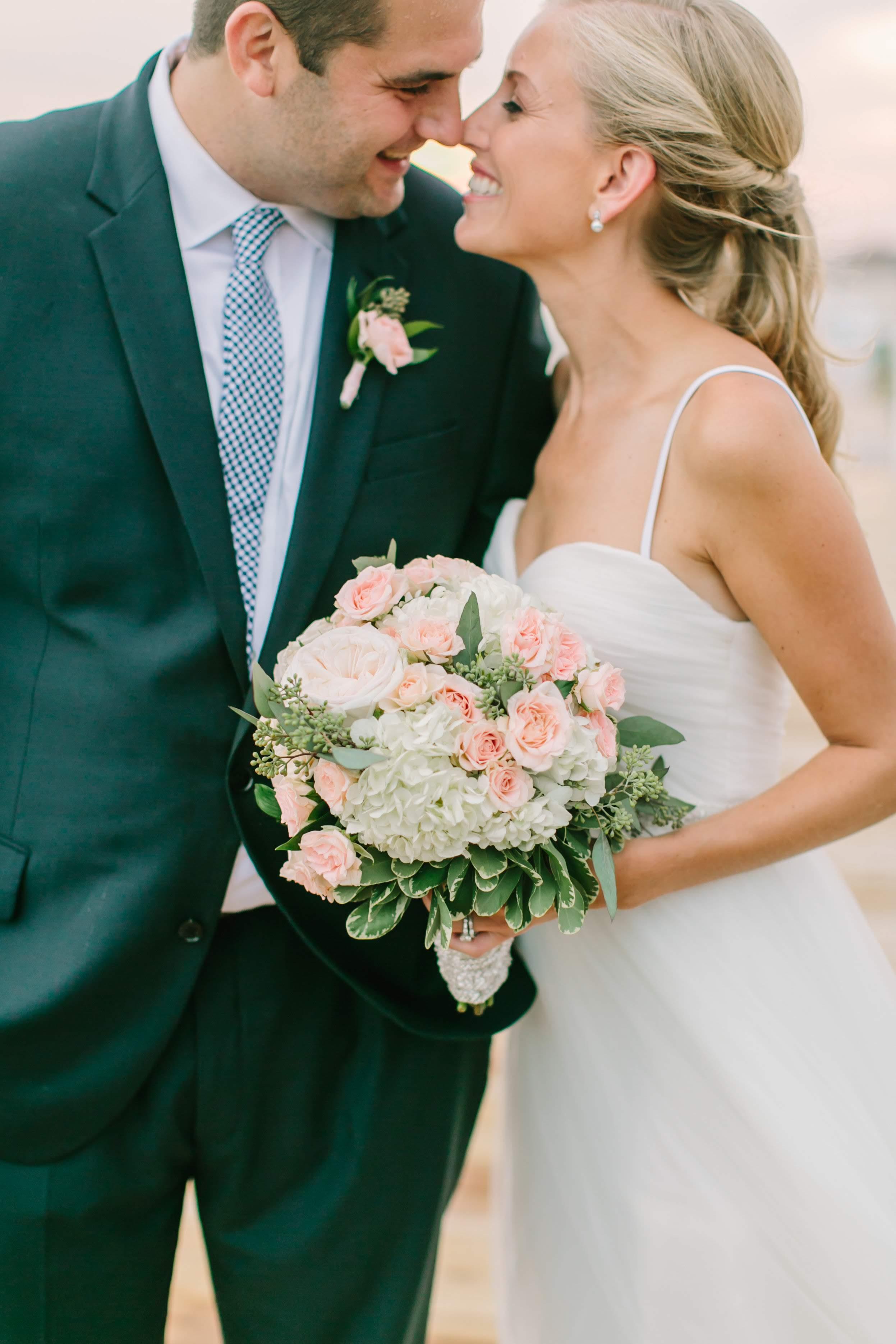 love&lightphotographs_katie&devin_wedding_preview-105.jpg