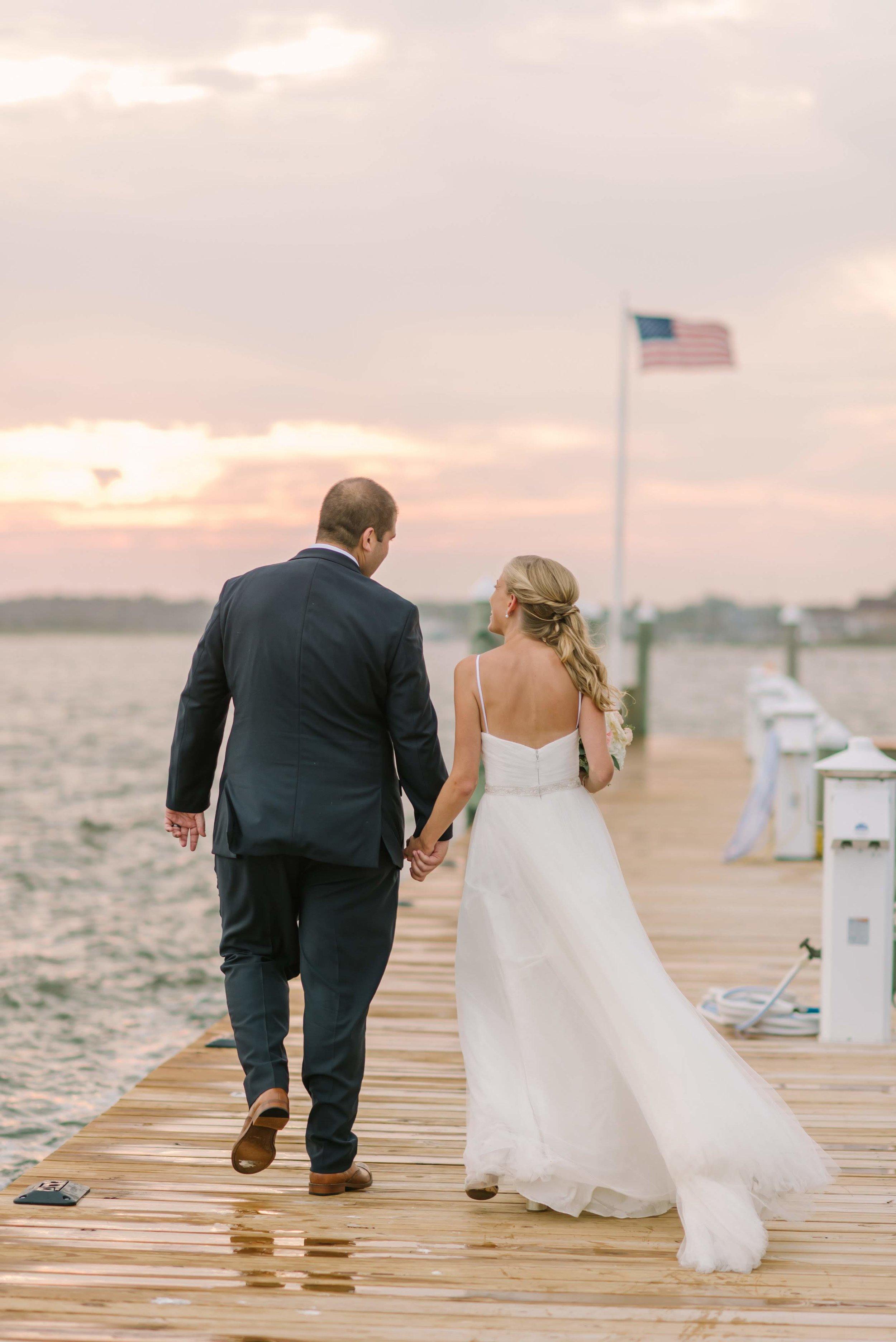 love&lightphotographs_katie&devin_wedding_preview-106.jpg