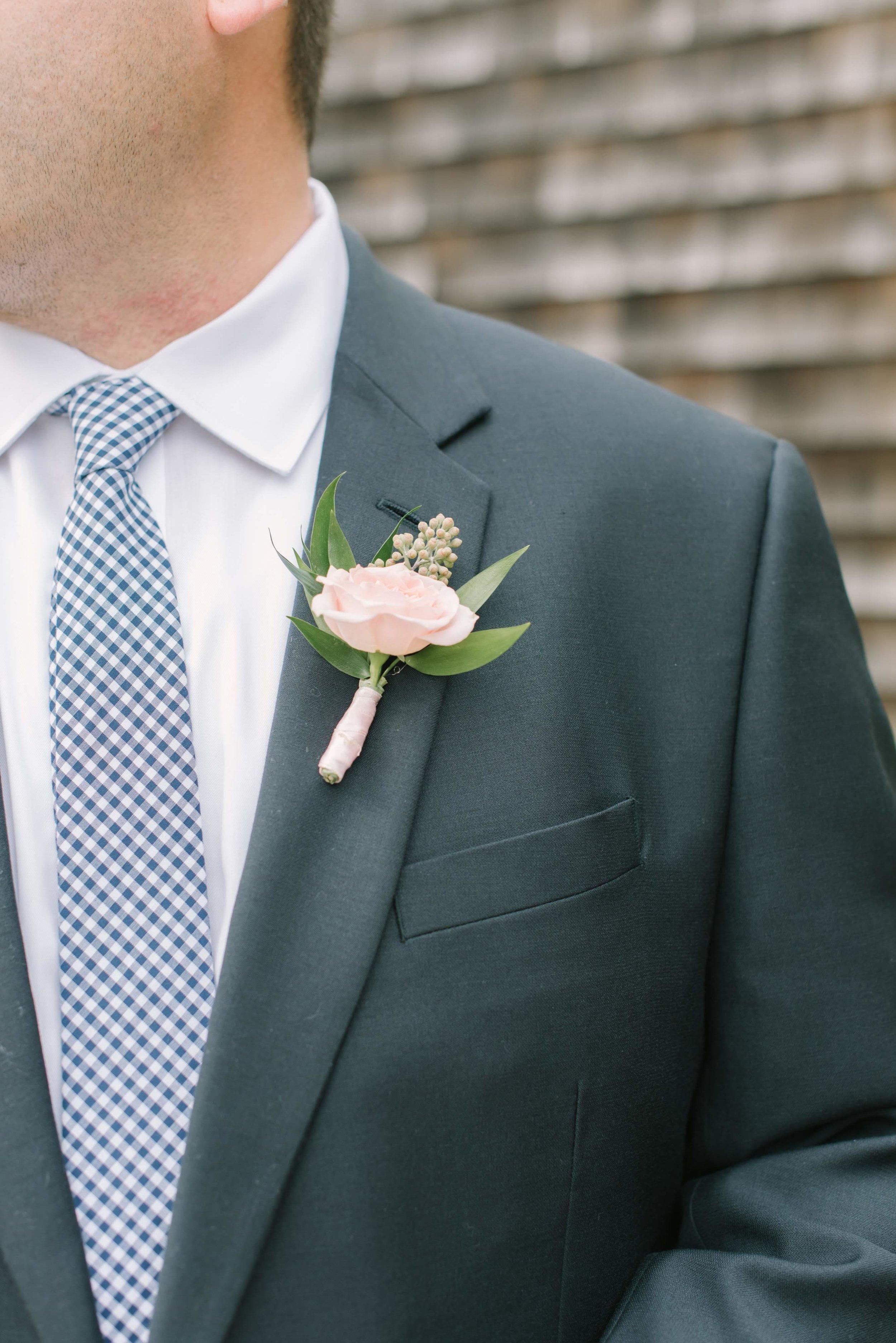 love&lightphotographs_katie&devin_wedding-178.jpg