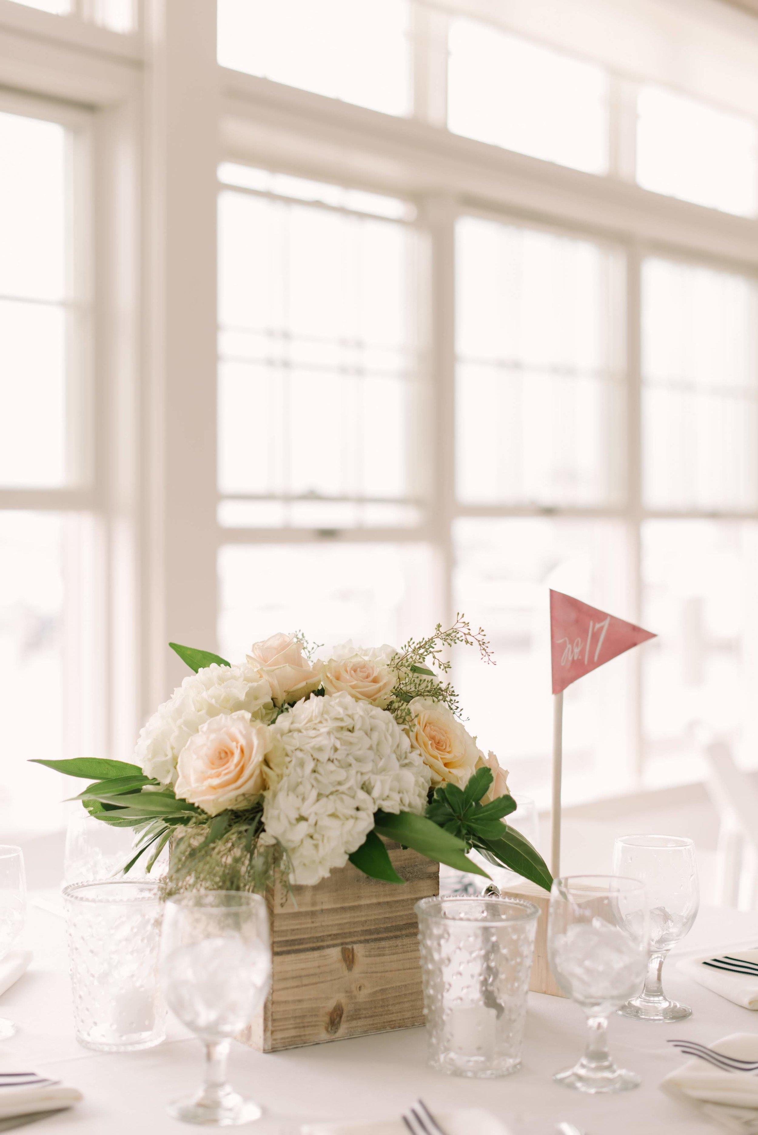 love&lightphotographs_katie&devin_wedding-227.jpg
