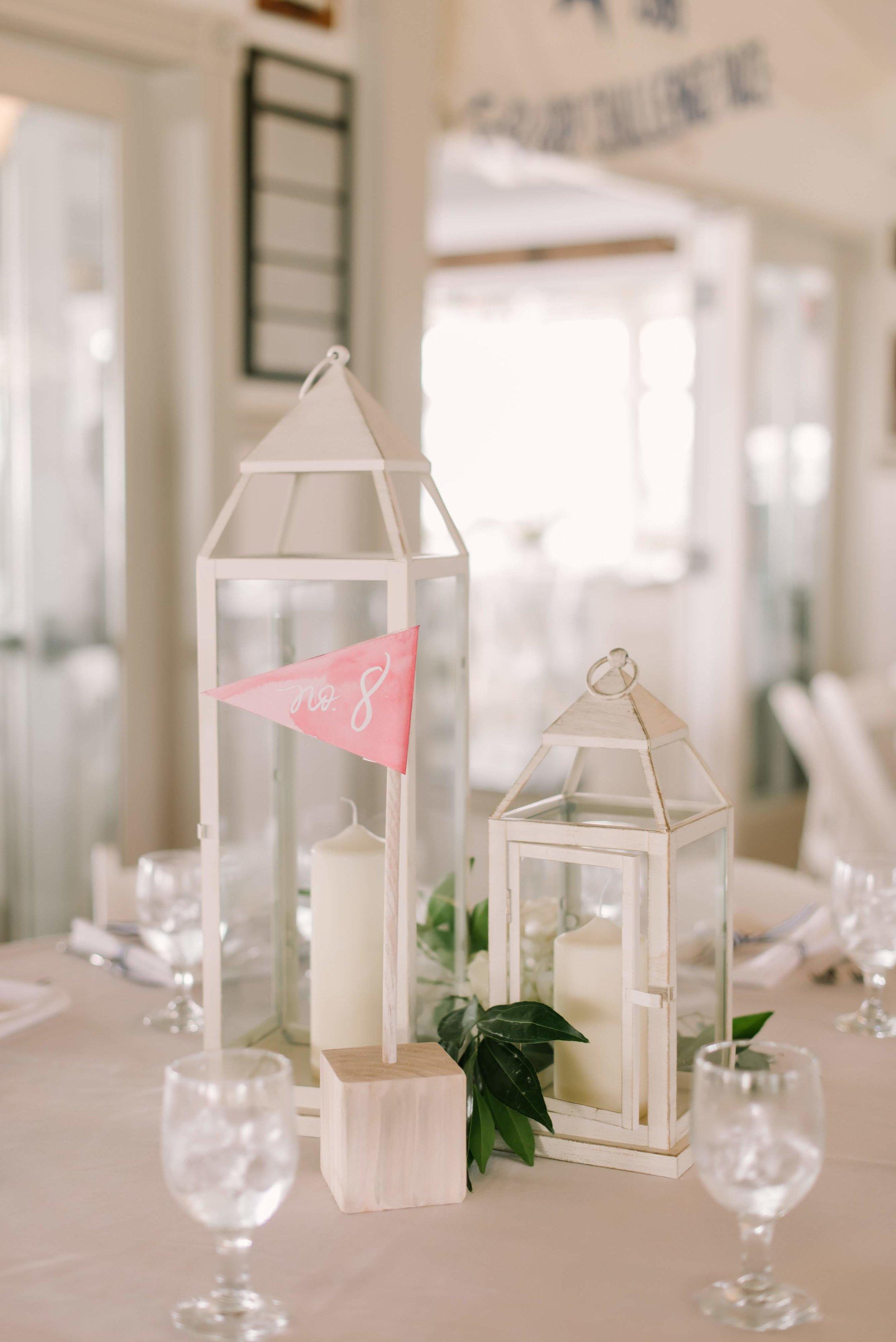 love&lightphotographs_katie&devin_wedding-230 (1).jpg