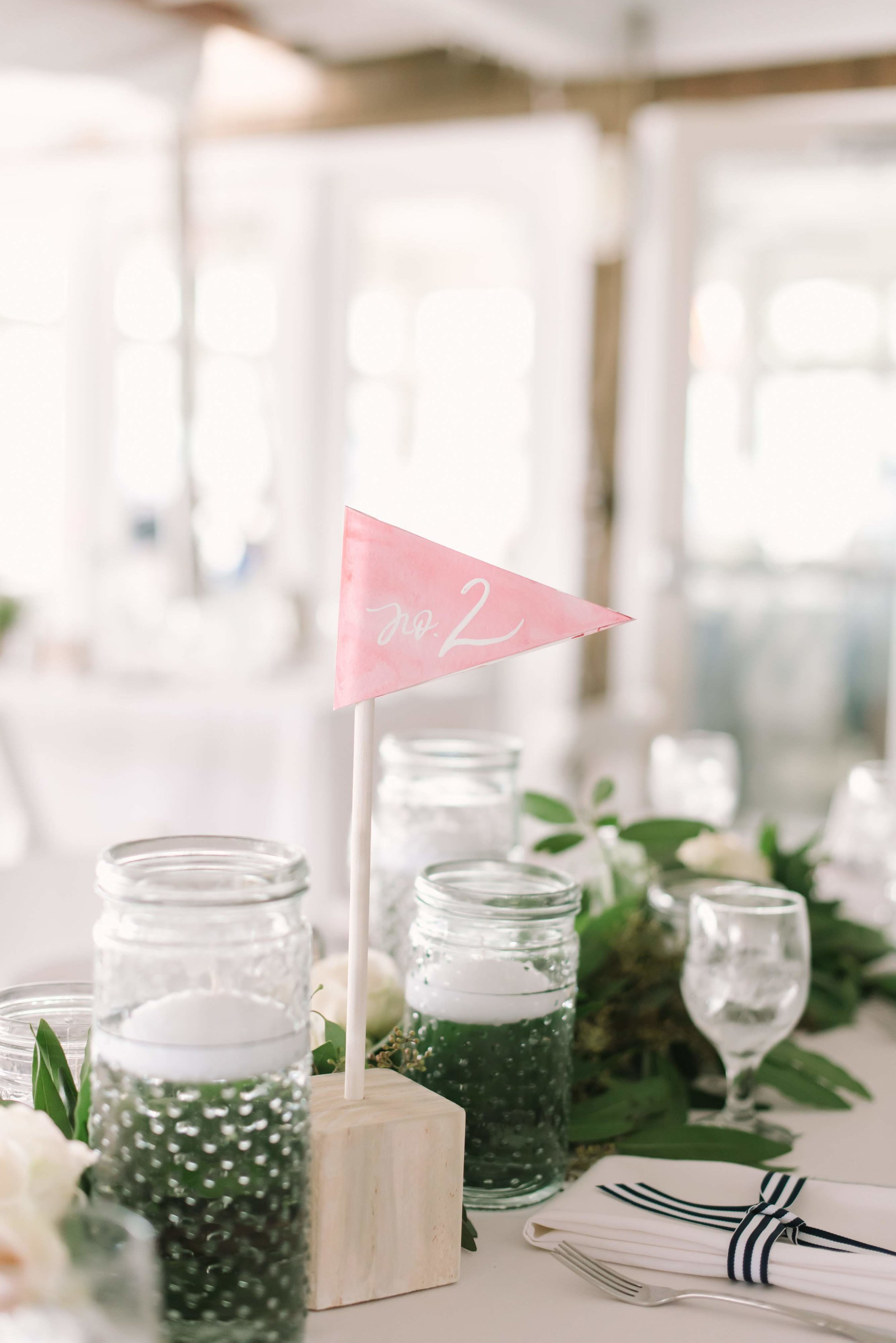 love&lightphotographs_katie&devin_wedding-237.jpg