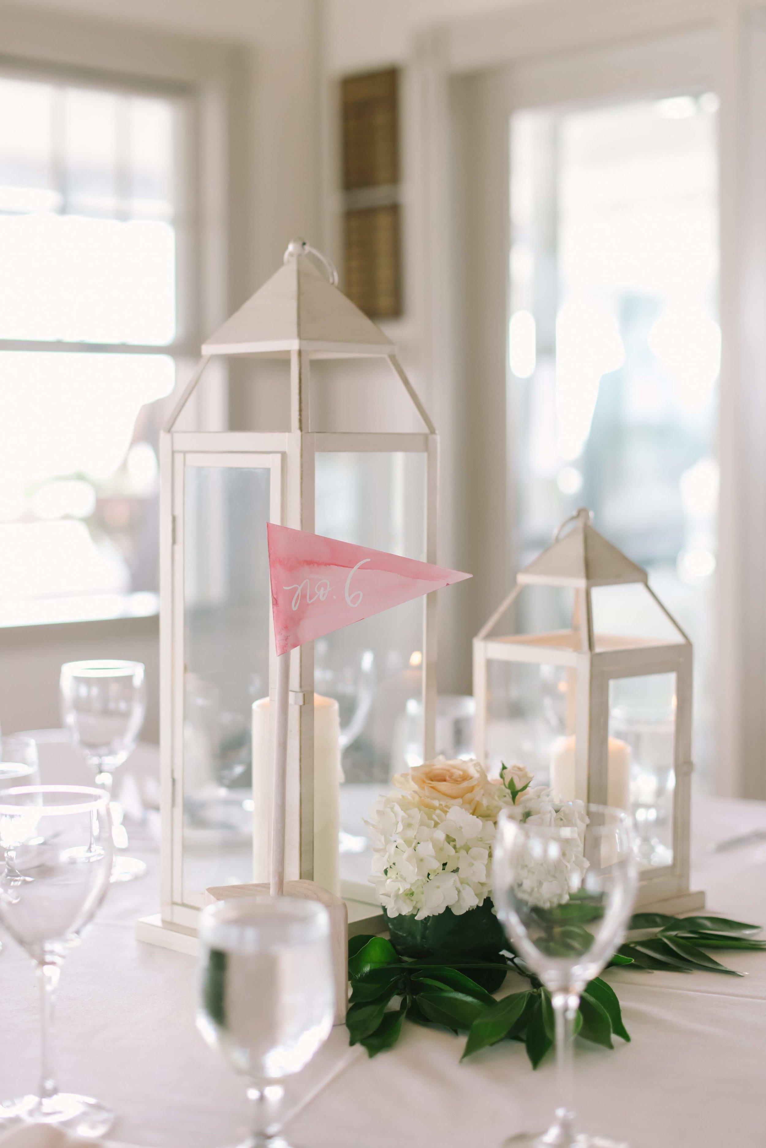 love&lightphotographs_katie&devin_wedding-258.jpg