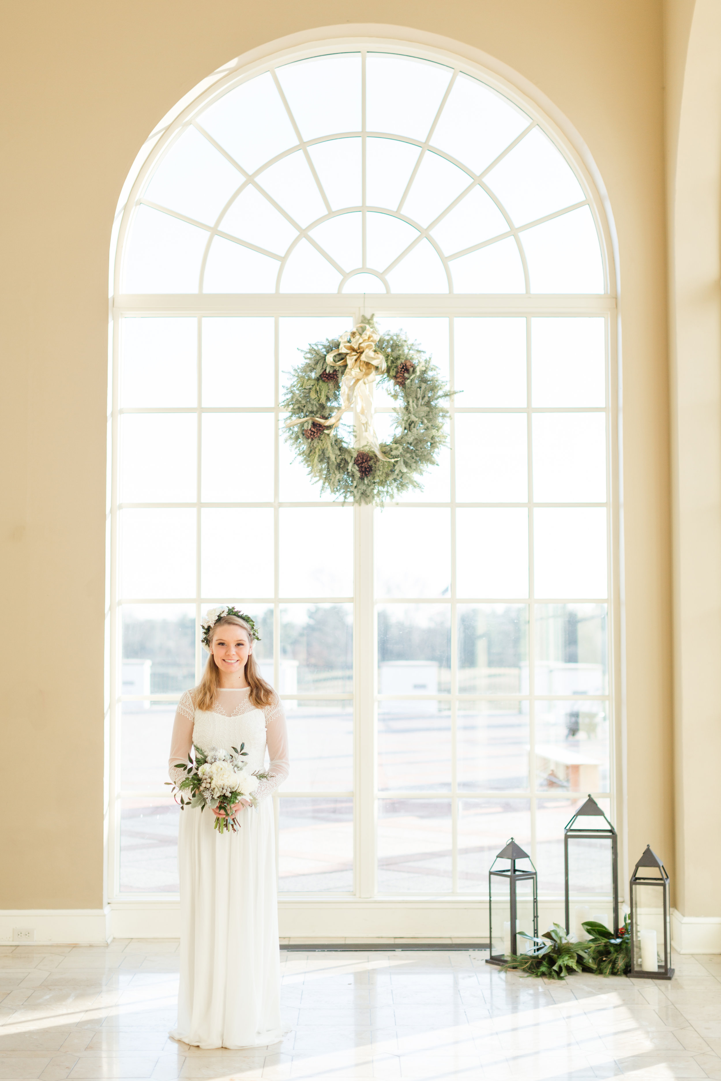 Congressional Country Club Styled Shoot-1.jpg