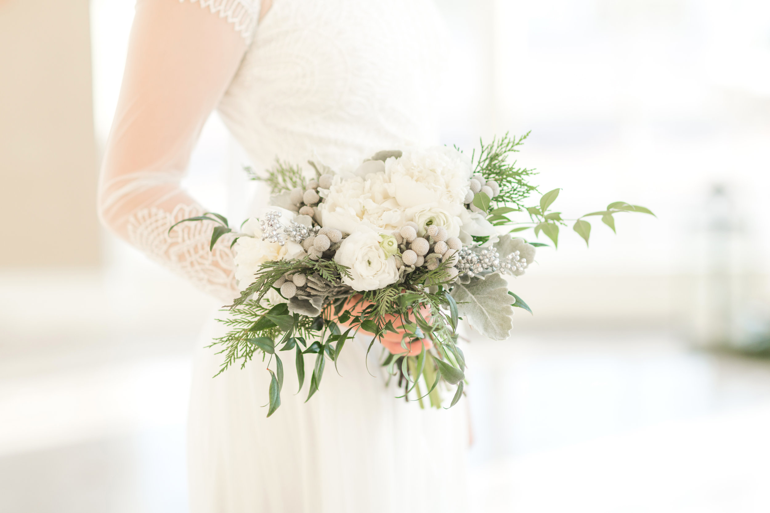 Congressional Country Club Styled Shoot-34.jpg