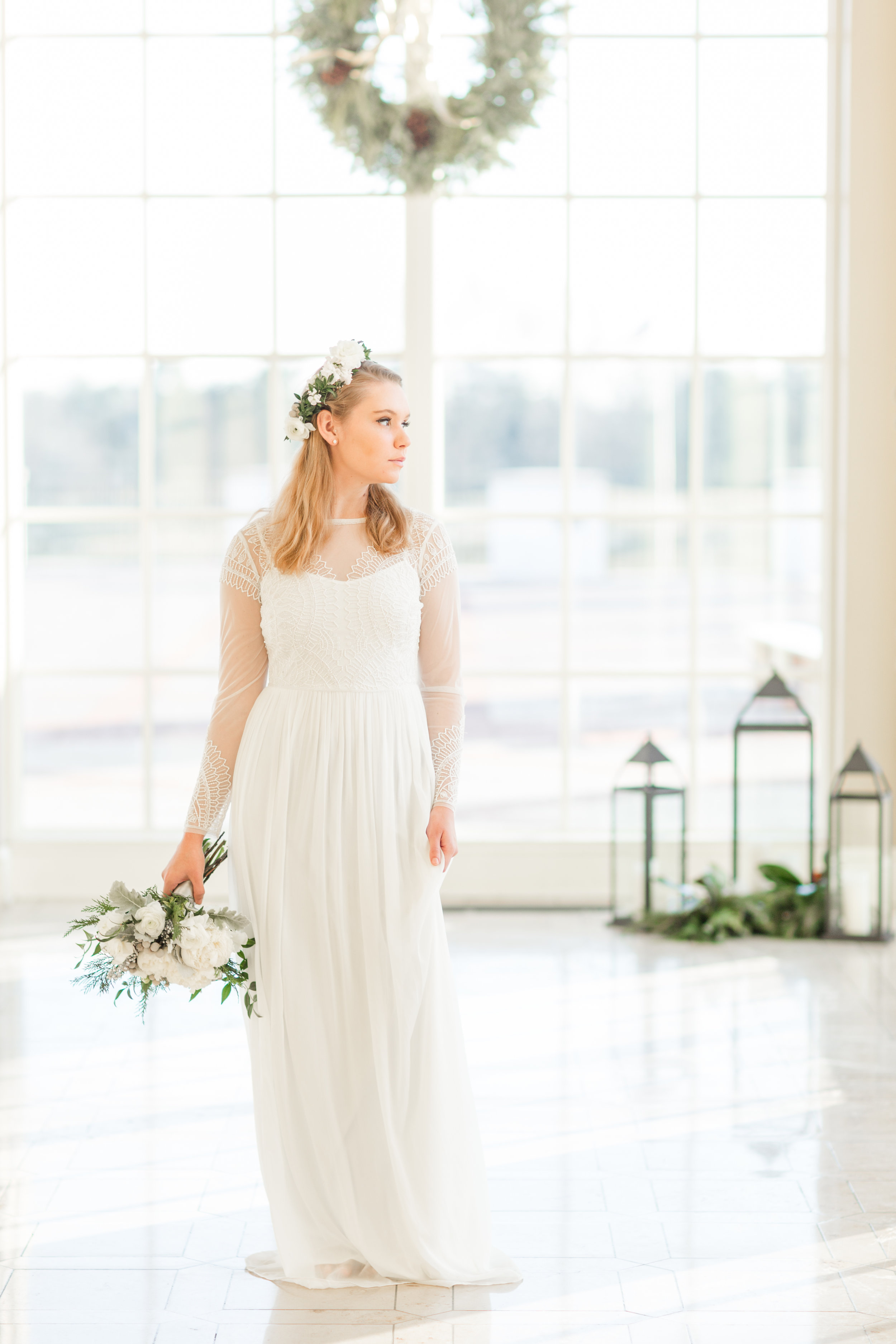 Congressional Country Club Styled Shoot-36.jpg