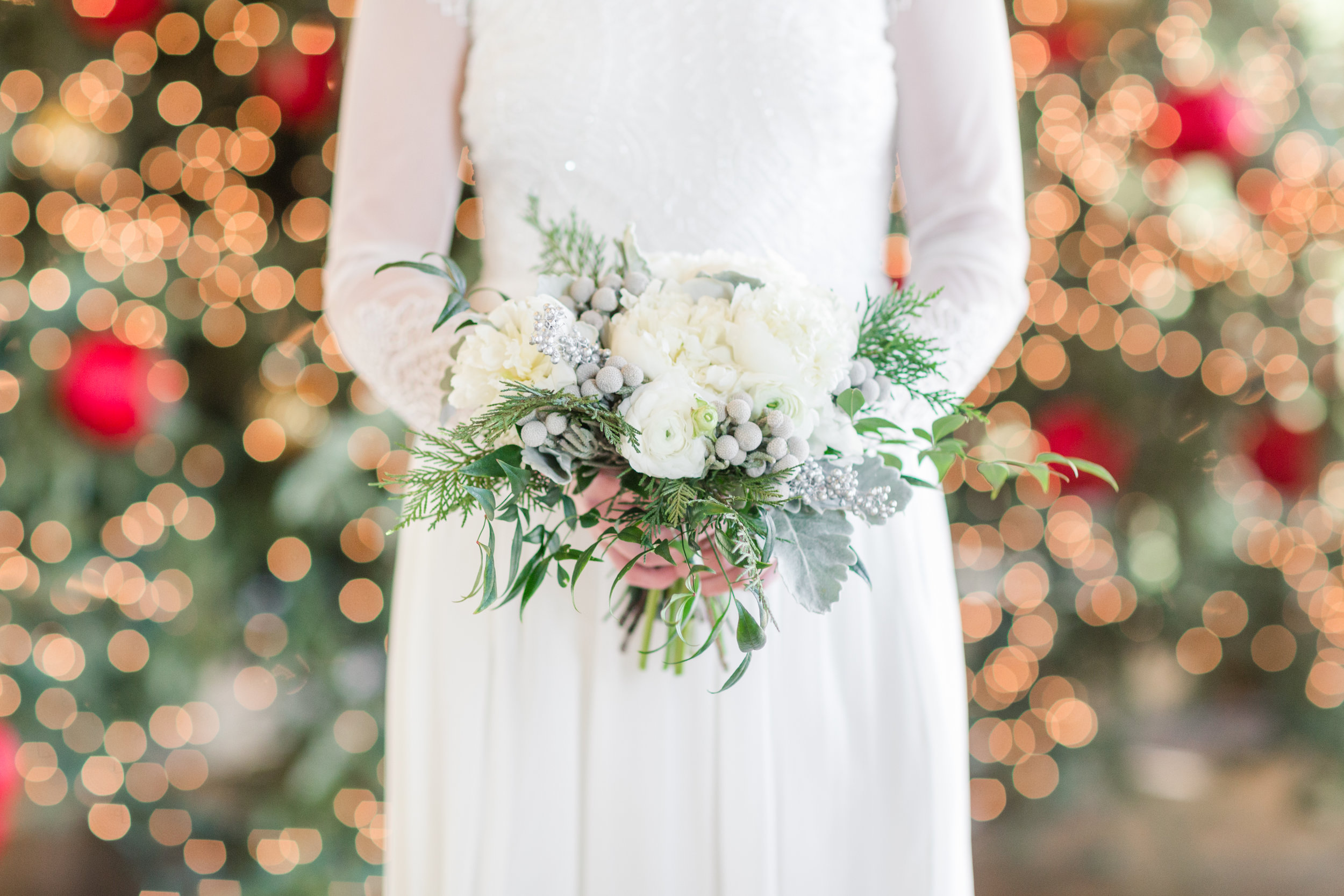 Congressional Country Club Styled Shoot-50.jpg