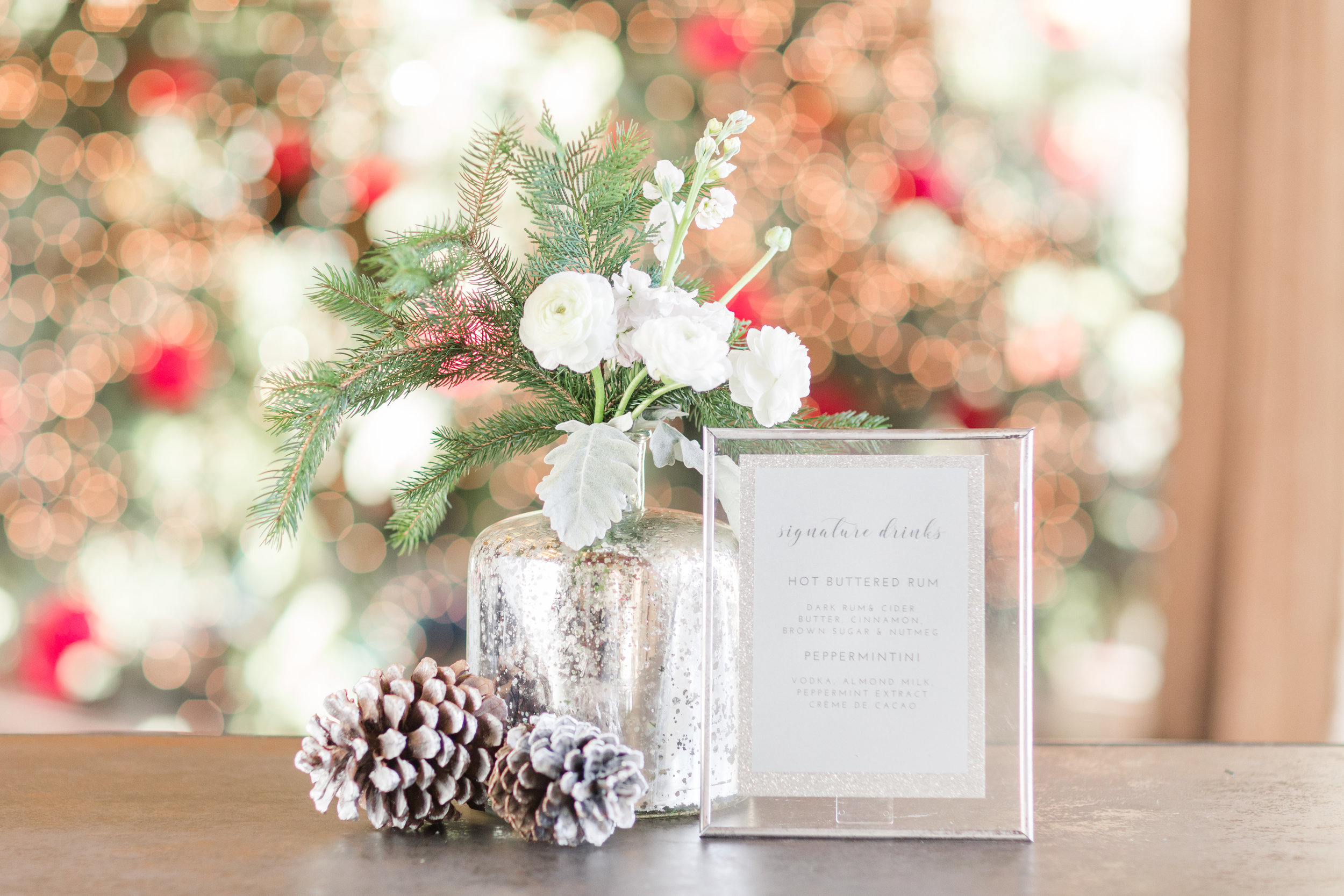 Congressional Country Club Styled Shoot-77.jpg