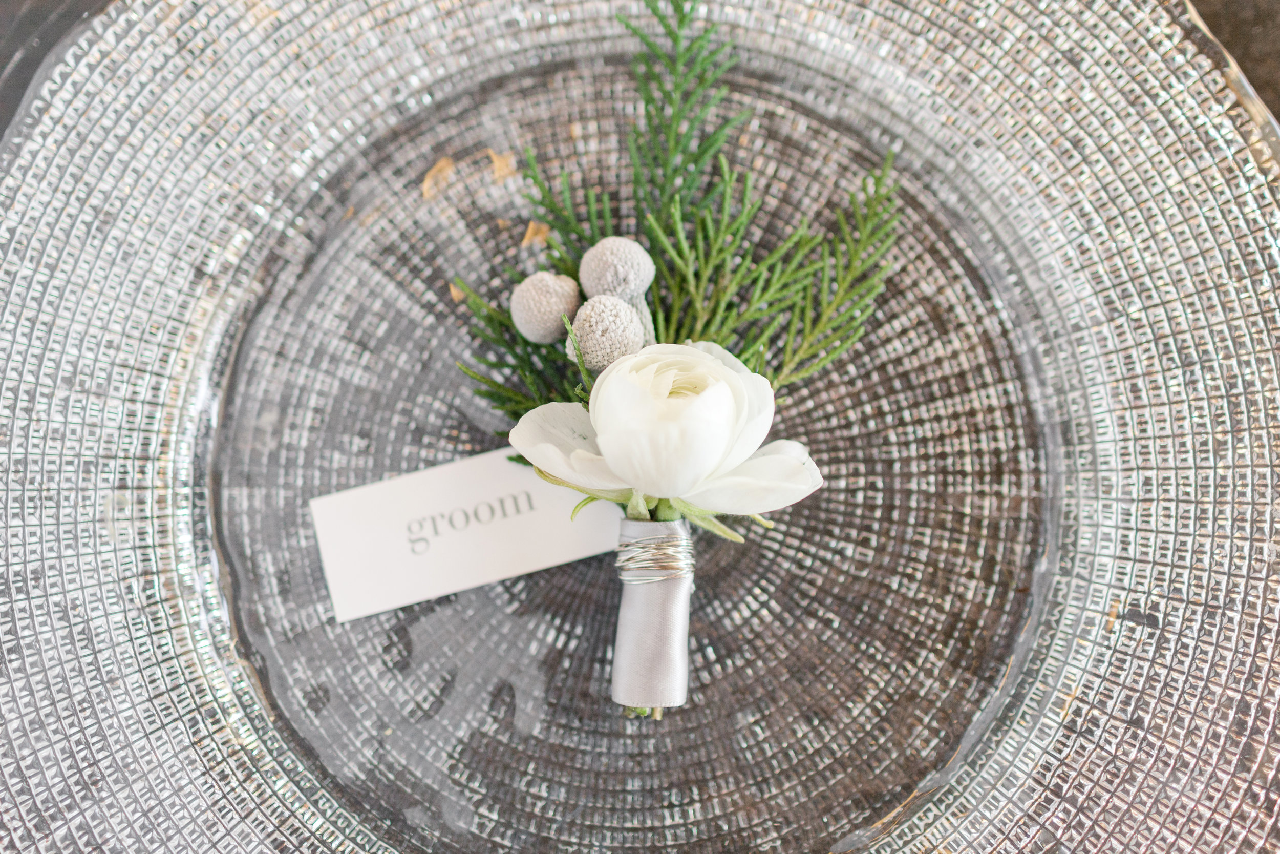 Congressional Country Club Styled Shoot-97.jpg