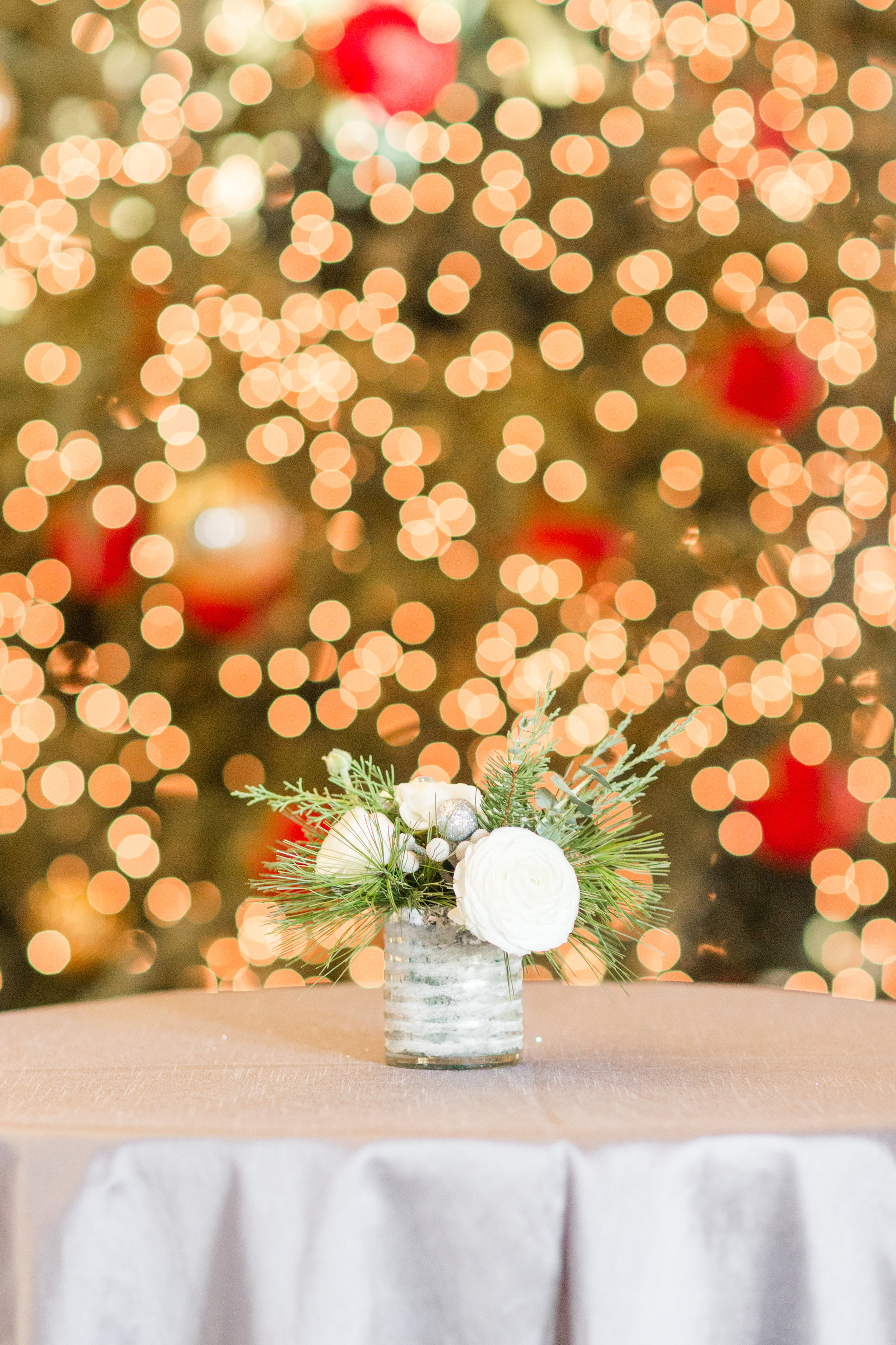 Congressional Country Club Styled Shoot-107.jpg