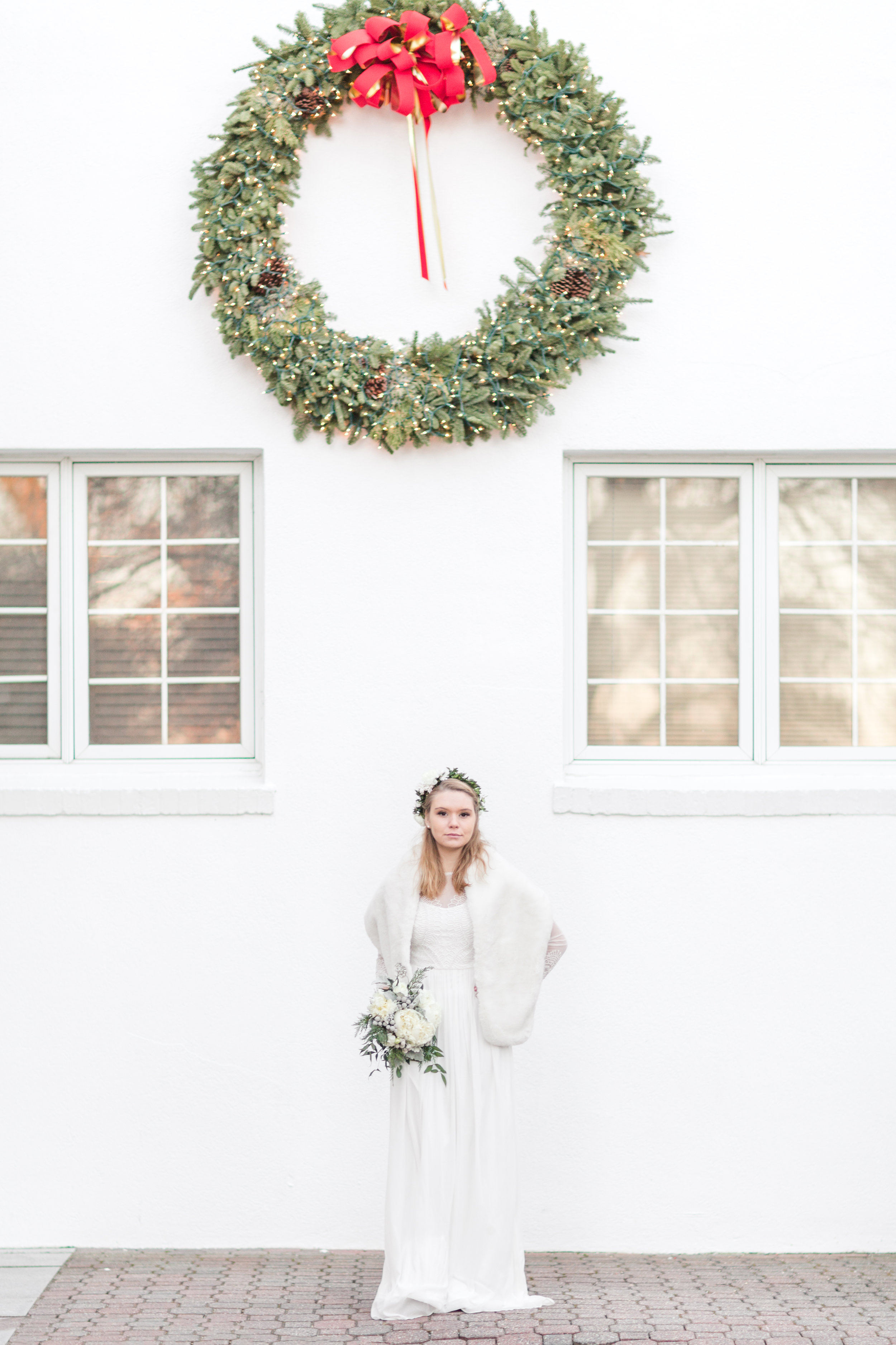 Congressional Country Club Styled Shoot-194.jpg