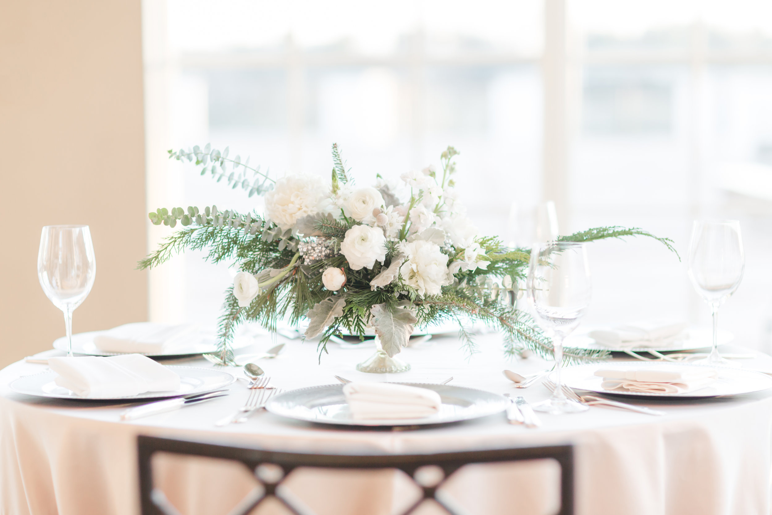 Congressional Country Club Styled Shoot-199.jpg