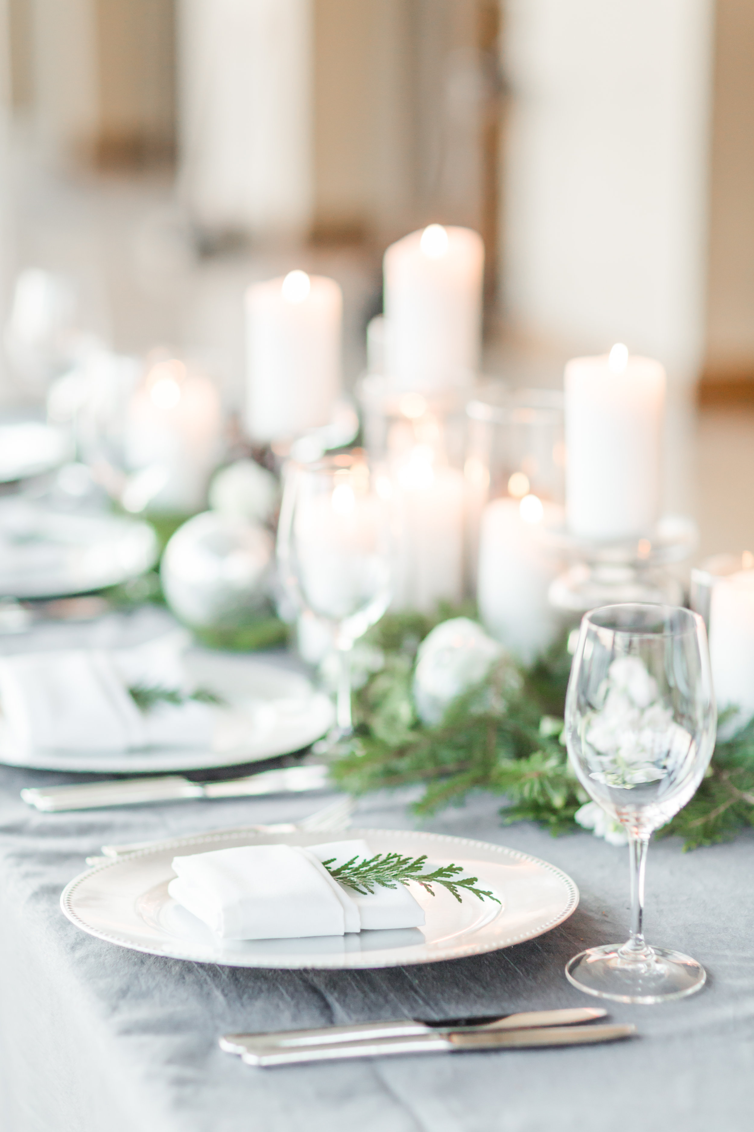 Congressional Country Club Styled Shoot-242.jpg